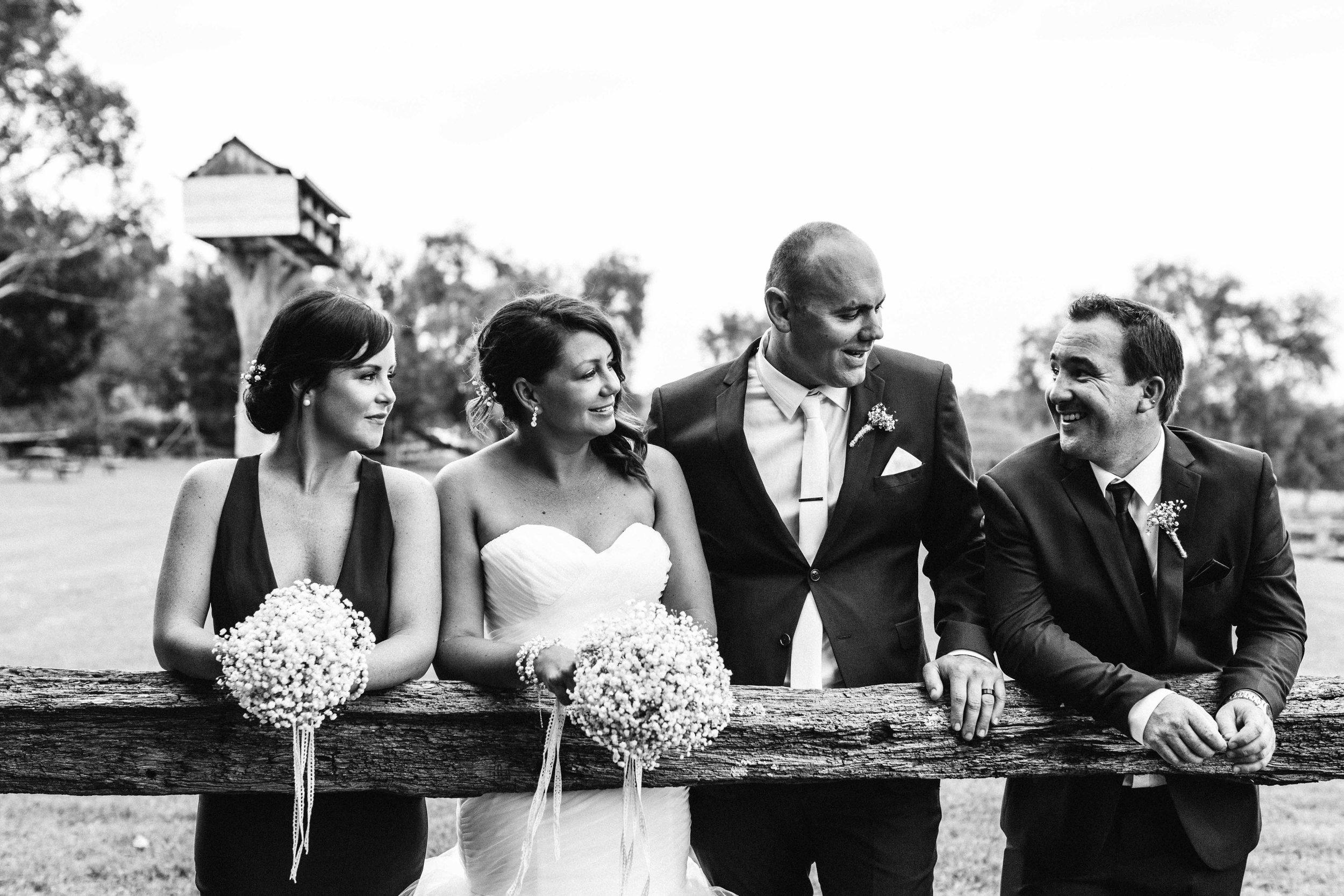 DELIOS-WEDDING_WEB-109.jpg