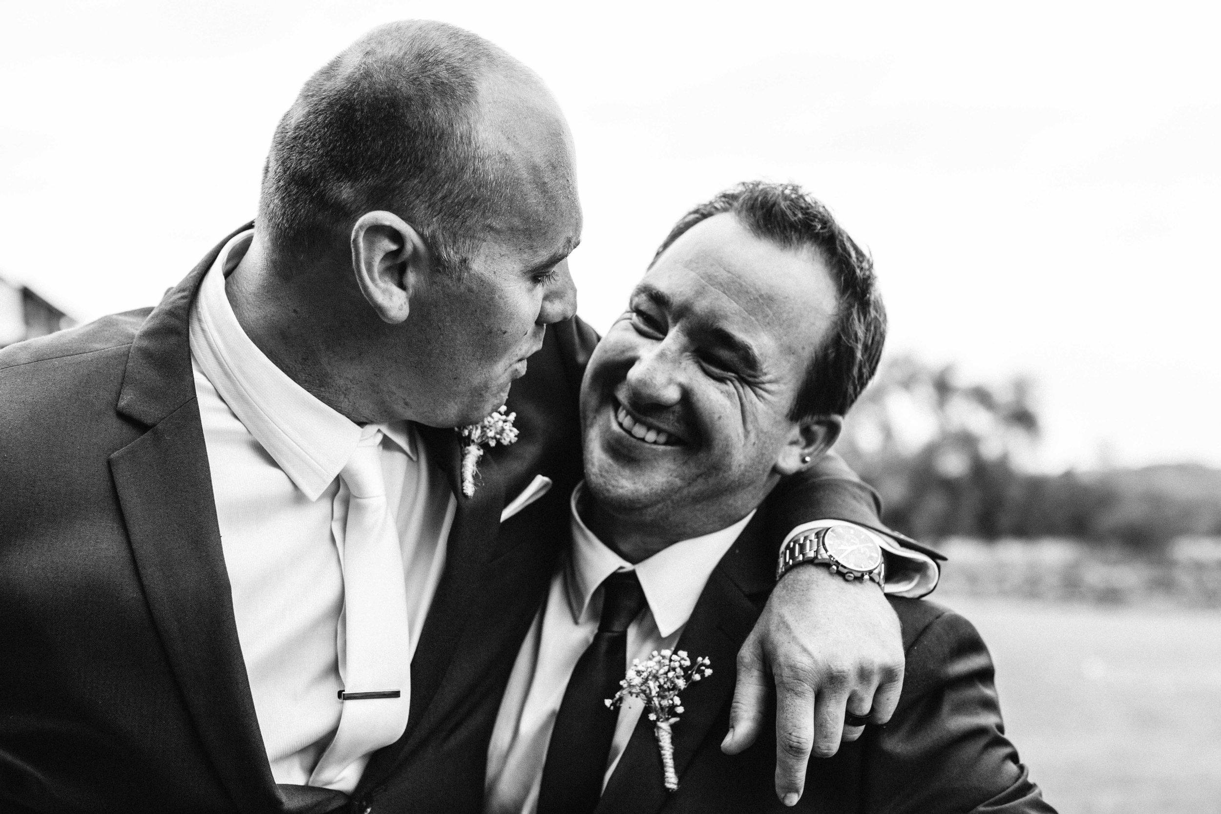 DELIOS-WEDDING_WEB-110.jpg