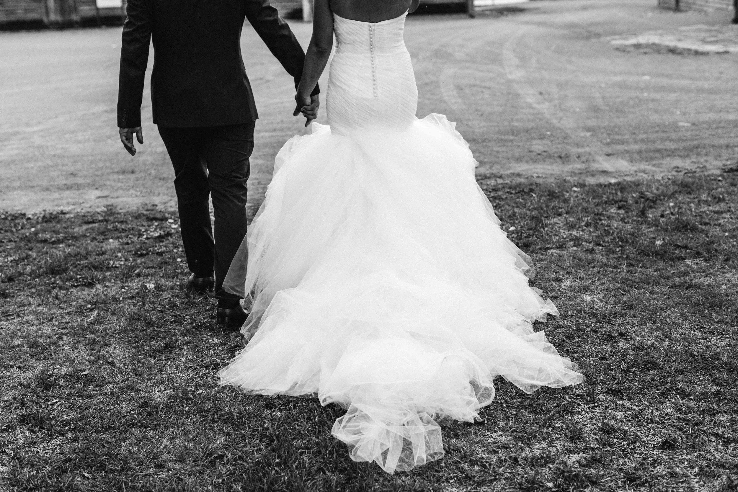 DELIOS-WEDDING_WEB-111.jpg