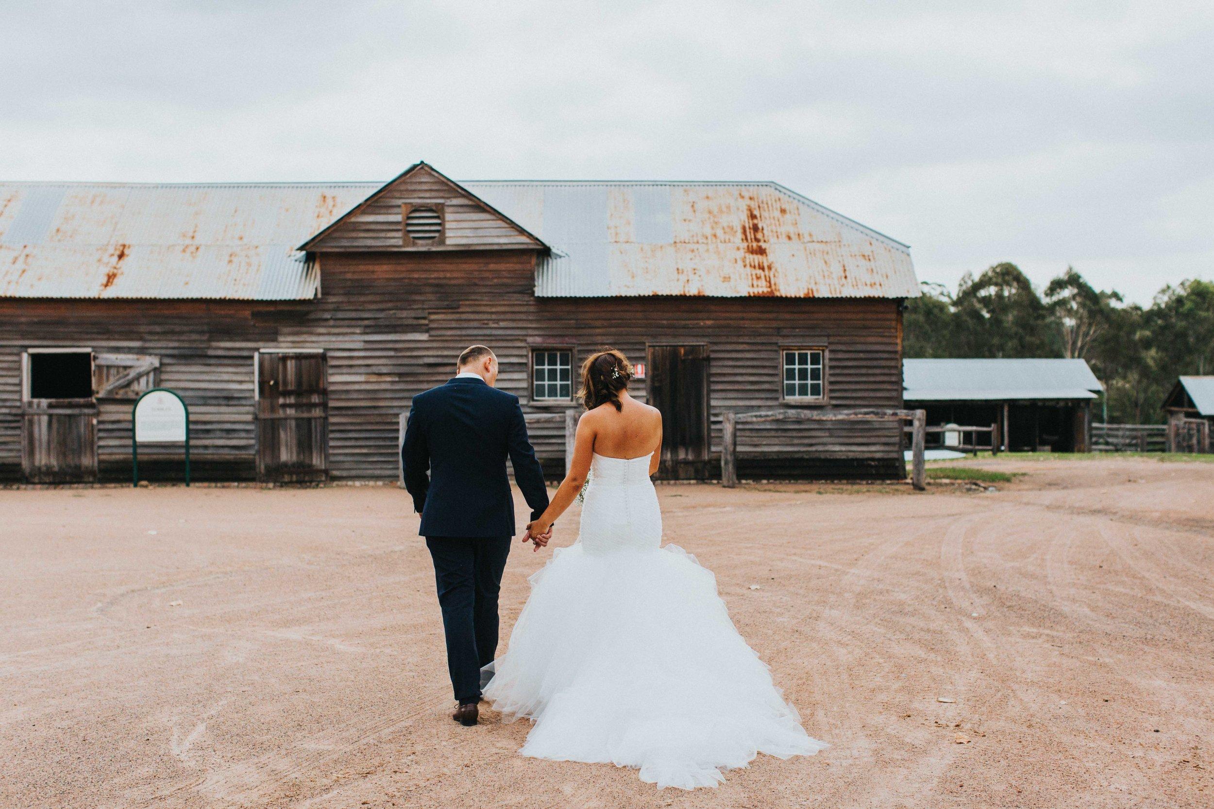 DELIOS-WEDDING_WEB-113.jpg