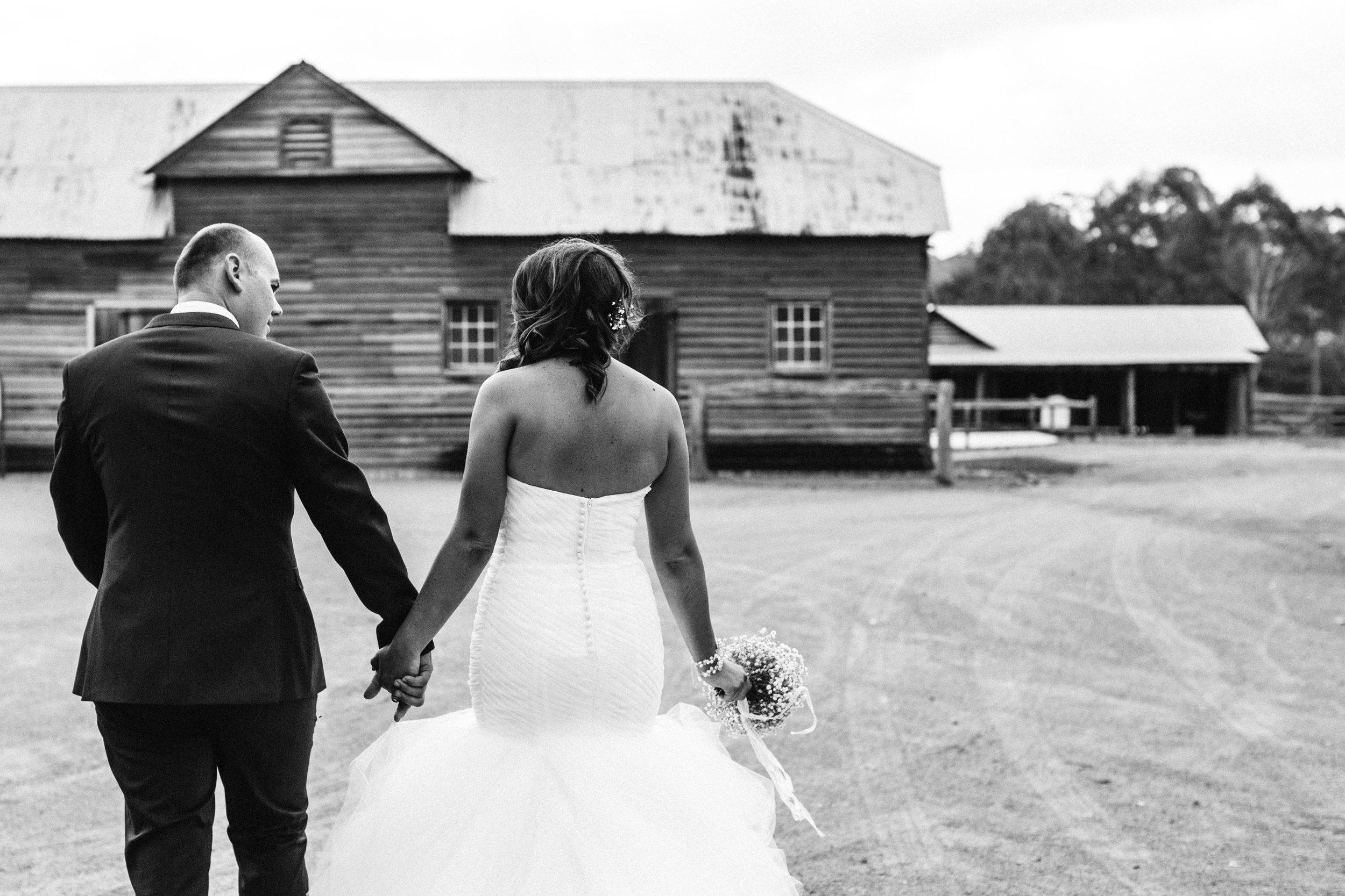 DELIOS-WEDDING_WEB-112.jpg
