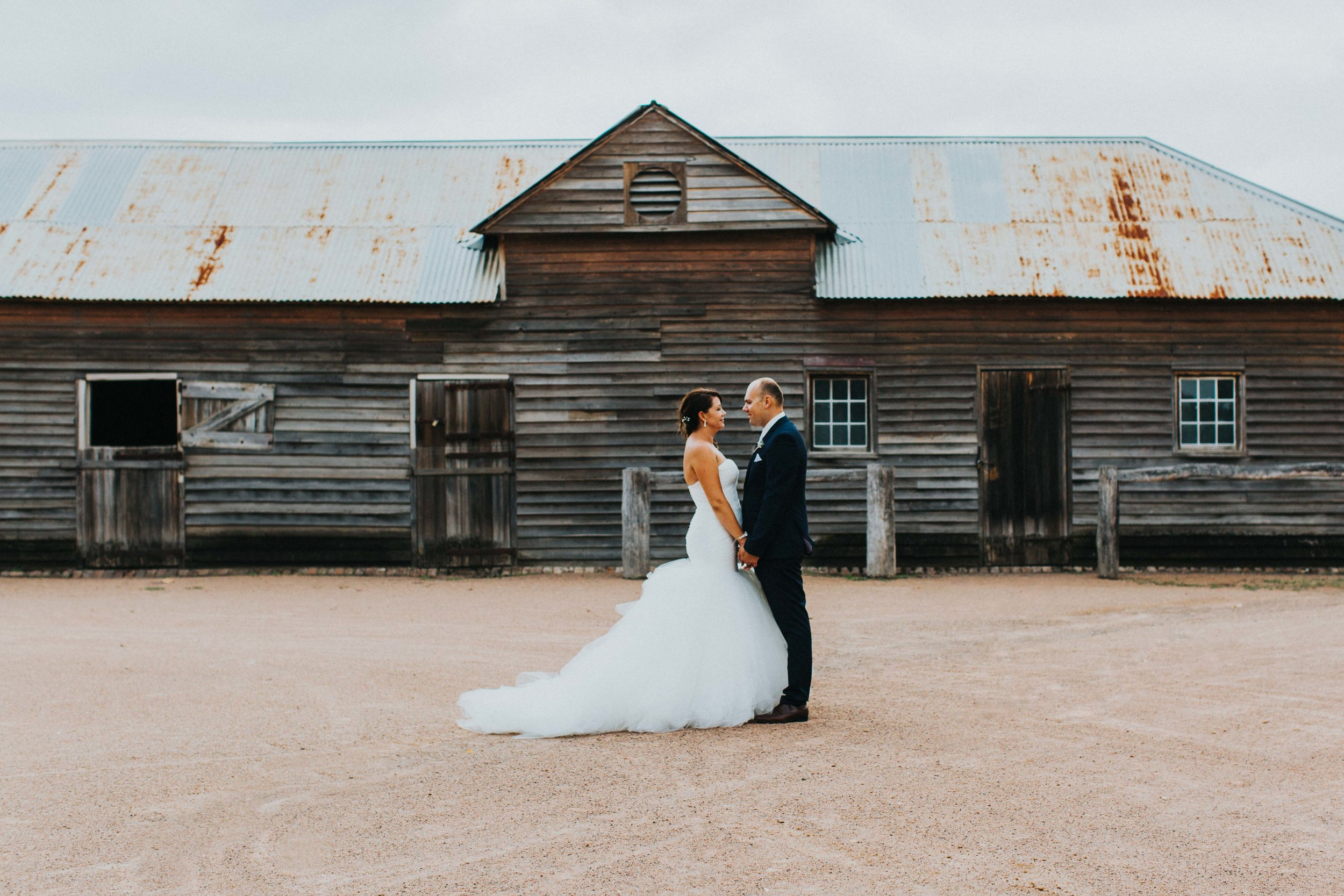 DELIOS-WEDDING_WEB-114.jpg