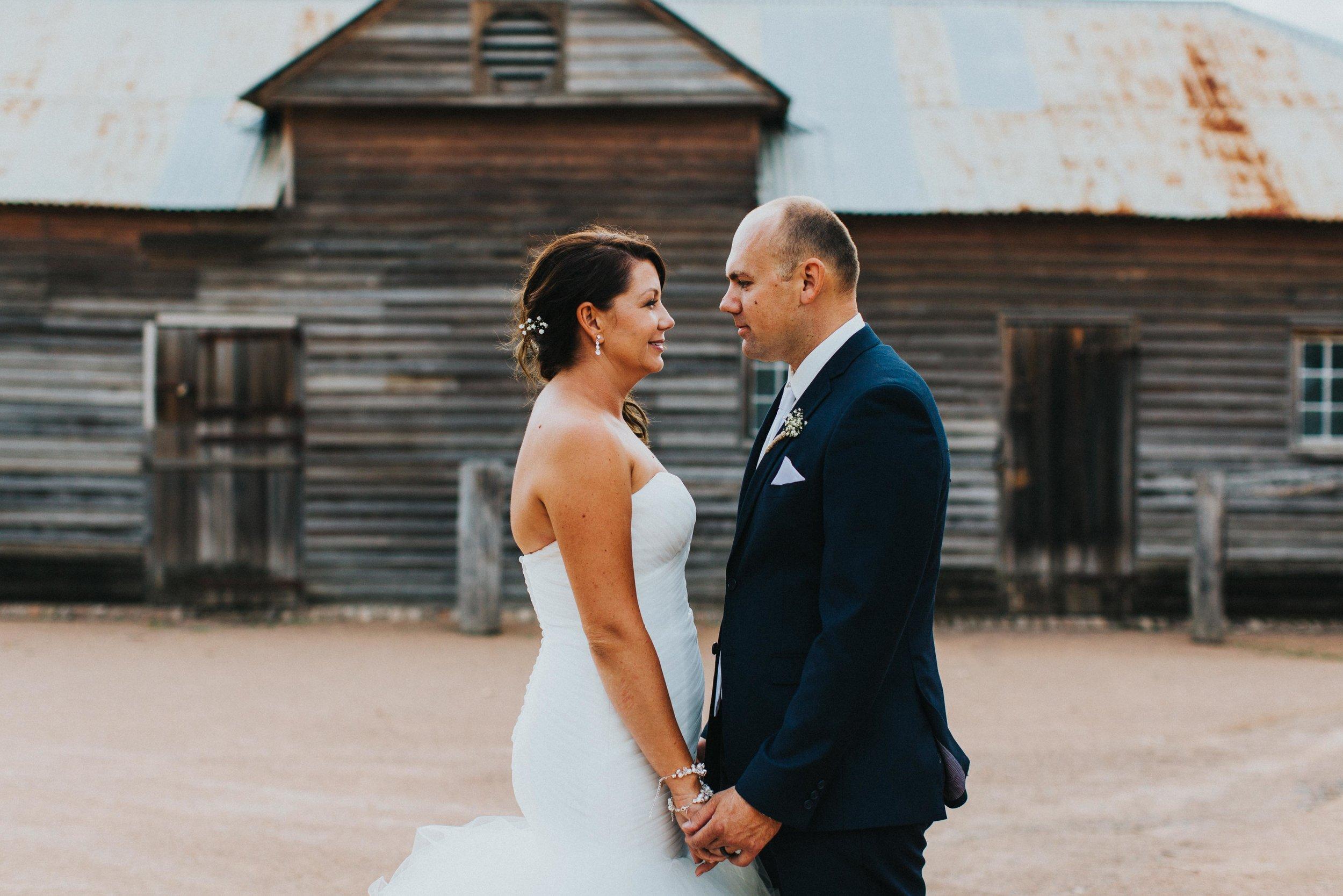 DELIOS-WEDDING_WEB-115.jpg