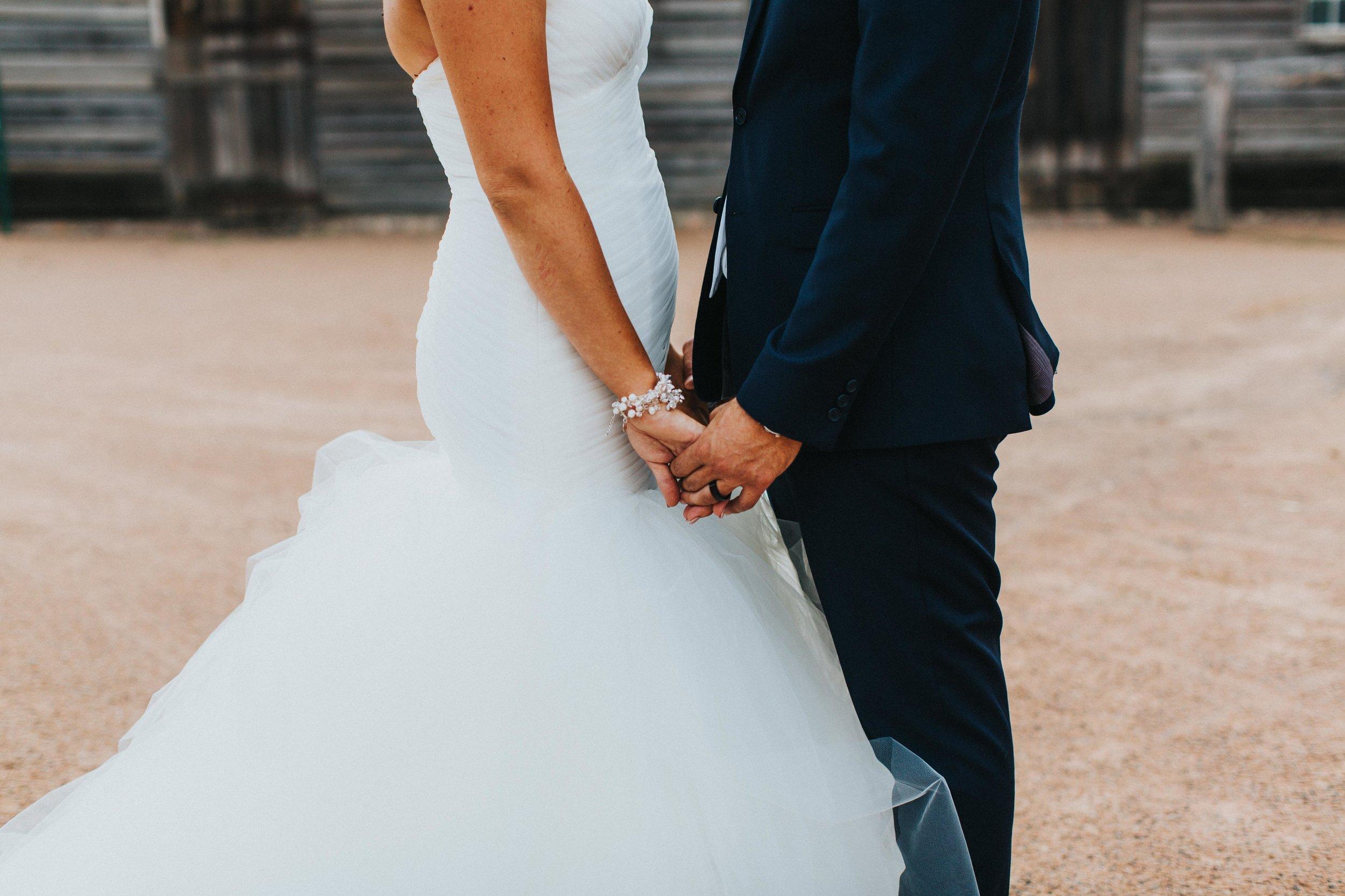 DELIOS-WEDDING_WEB-116.jpg