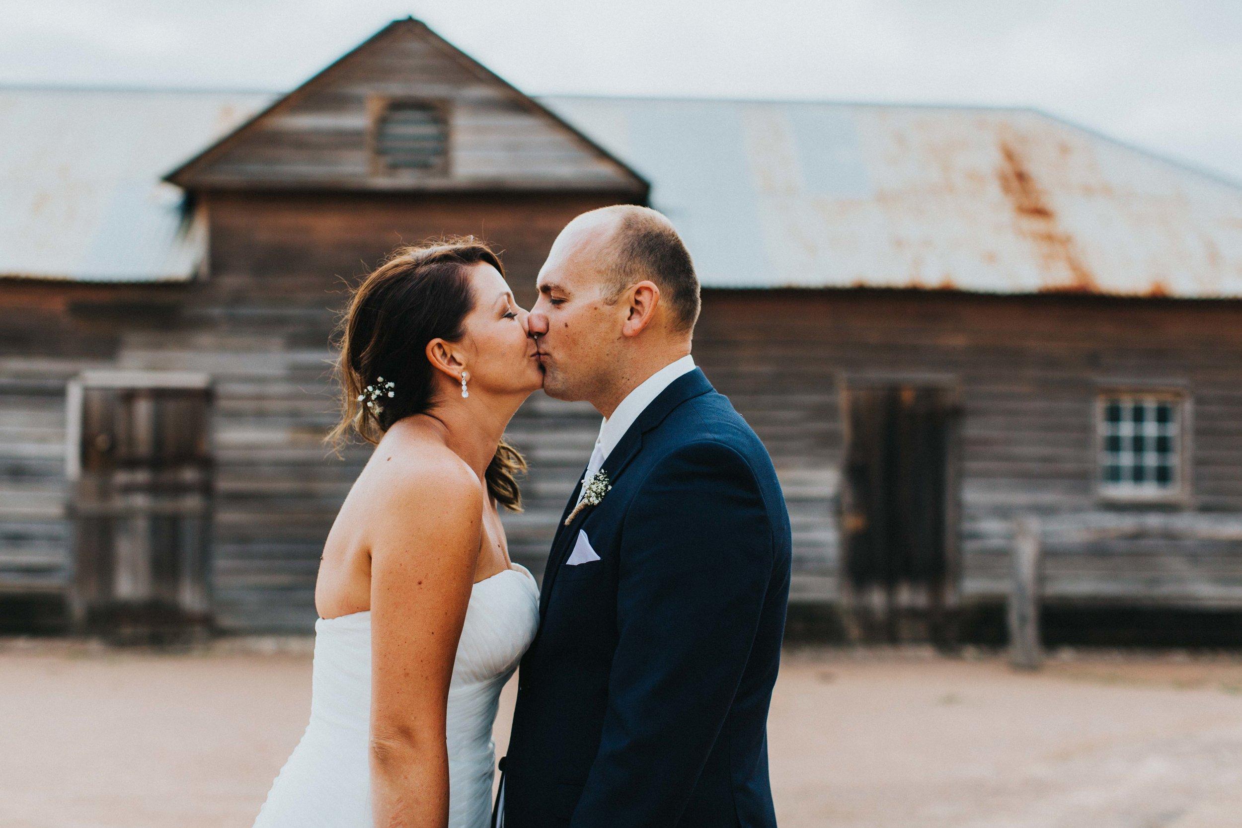 DELIOS-WEDDING_WEB-118.jpg