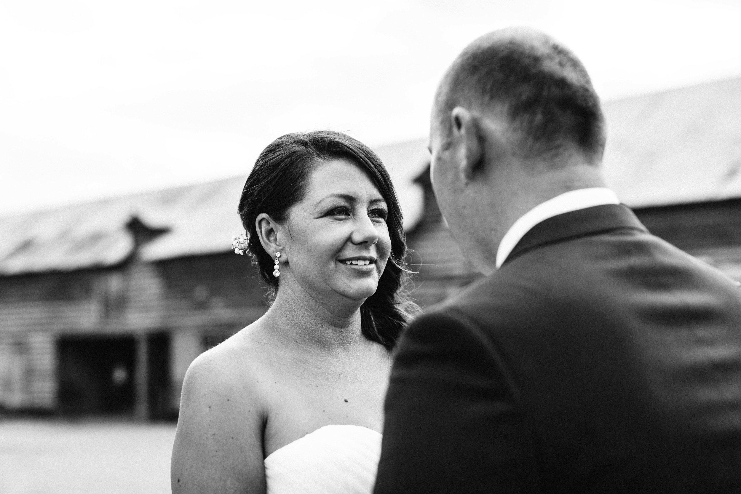 DELIOS-WEDDING_WEB-119.jpg