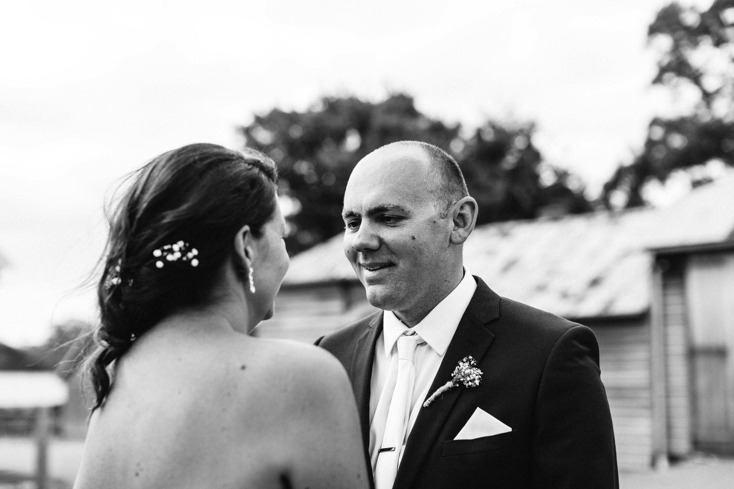 DELIOS-WEDDING_WEB-120.jpg