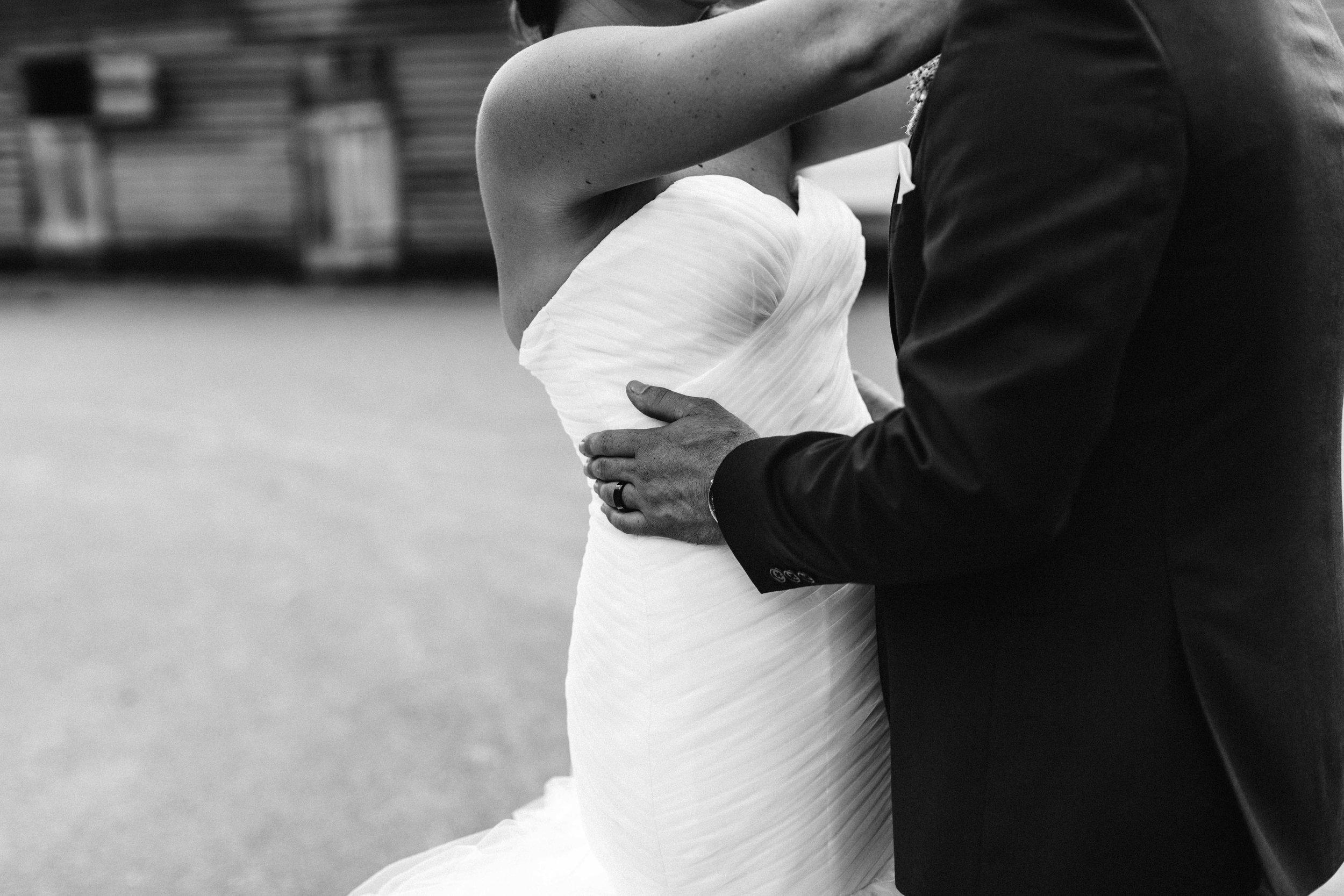 DELIOS-WEDDING_WEB-122.jpg