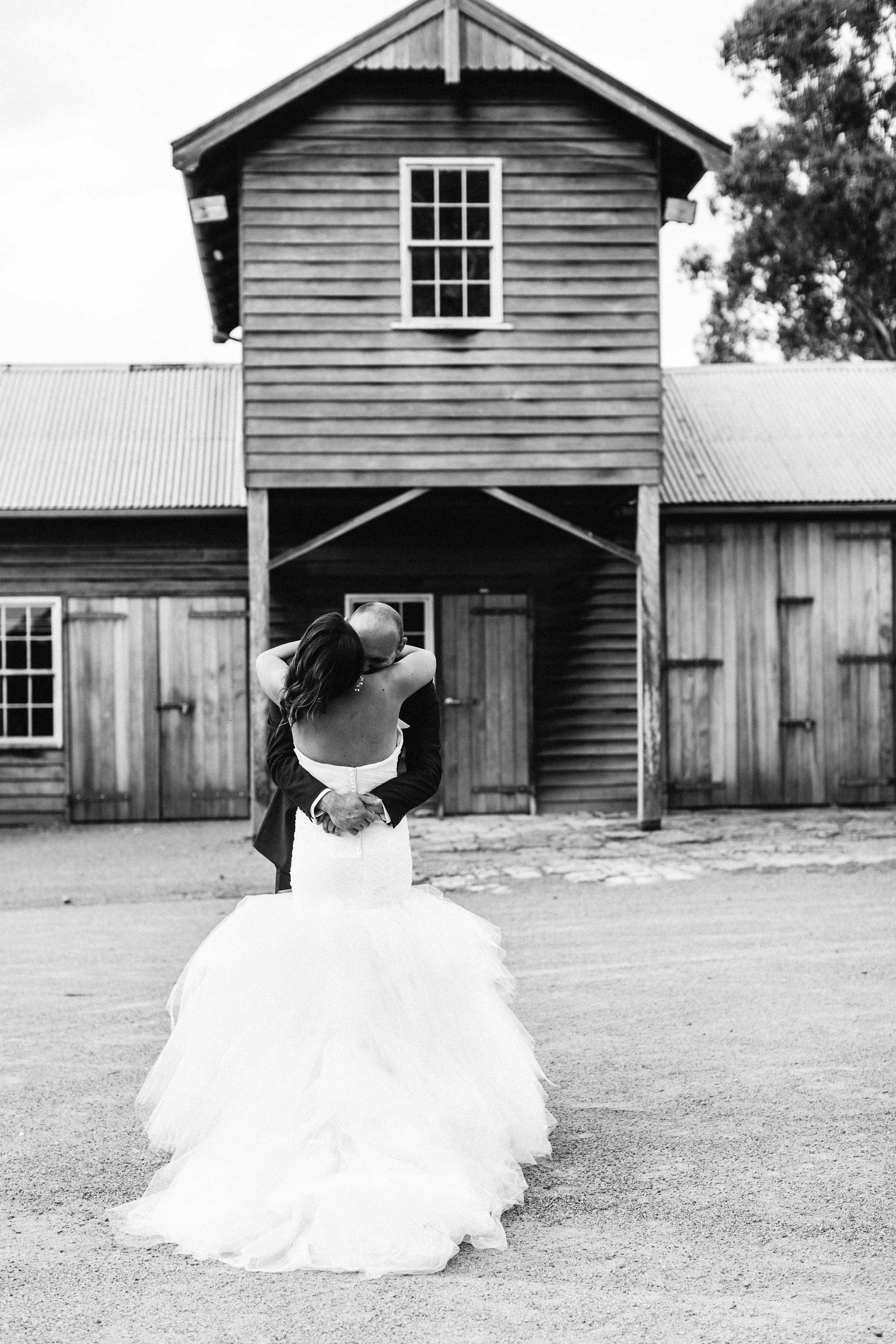 DELIOS-WEDDING_WEB-124.jpg