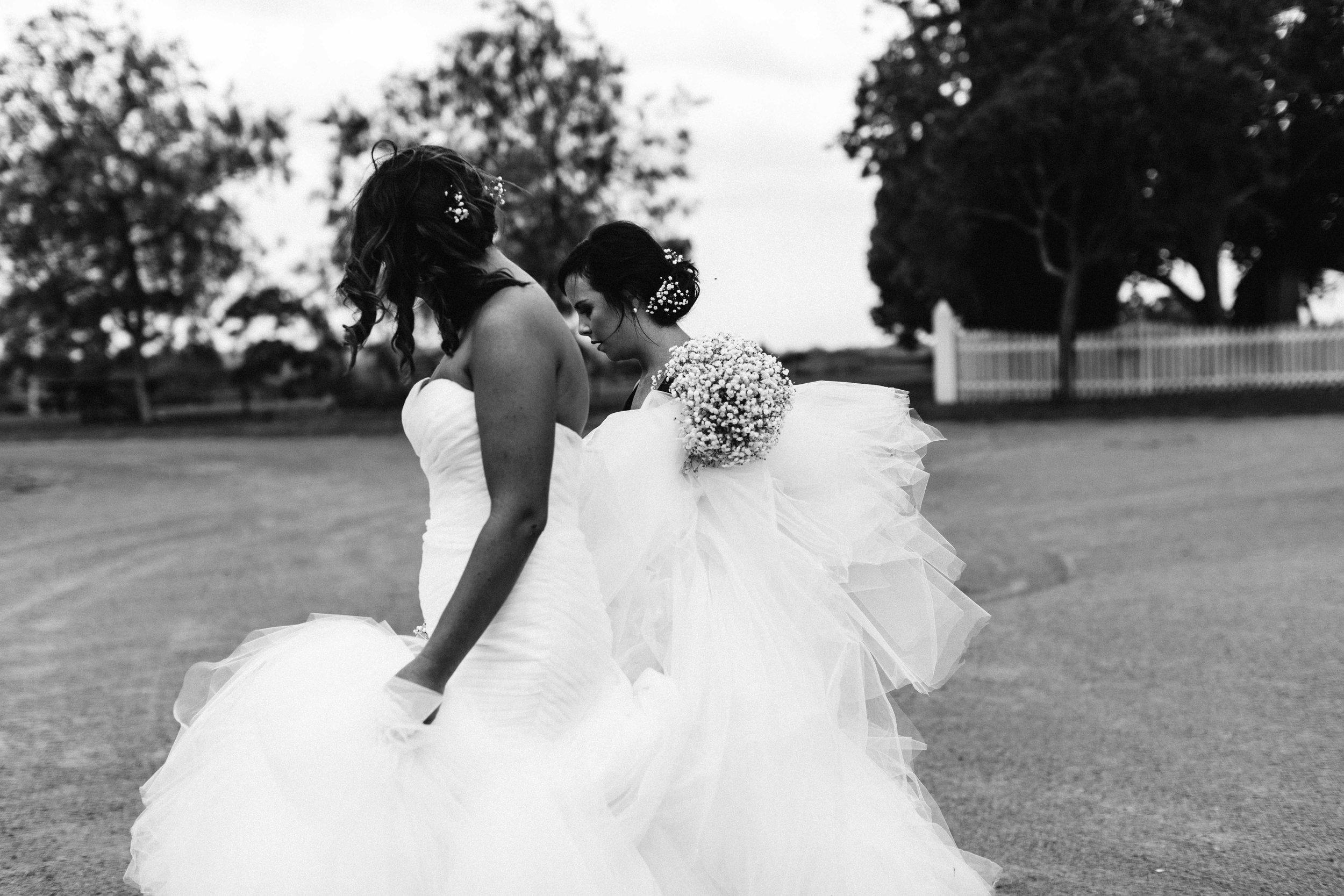 DELIOS-WEDDING_WEB-126.jpg