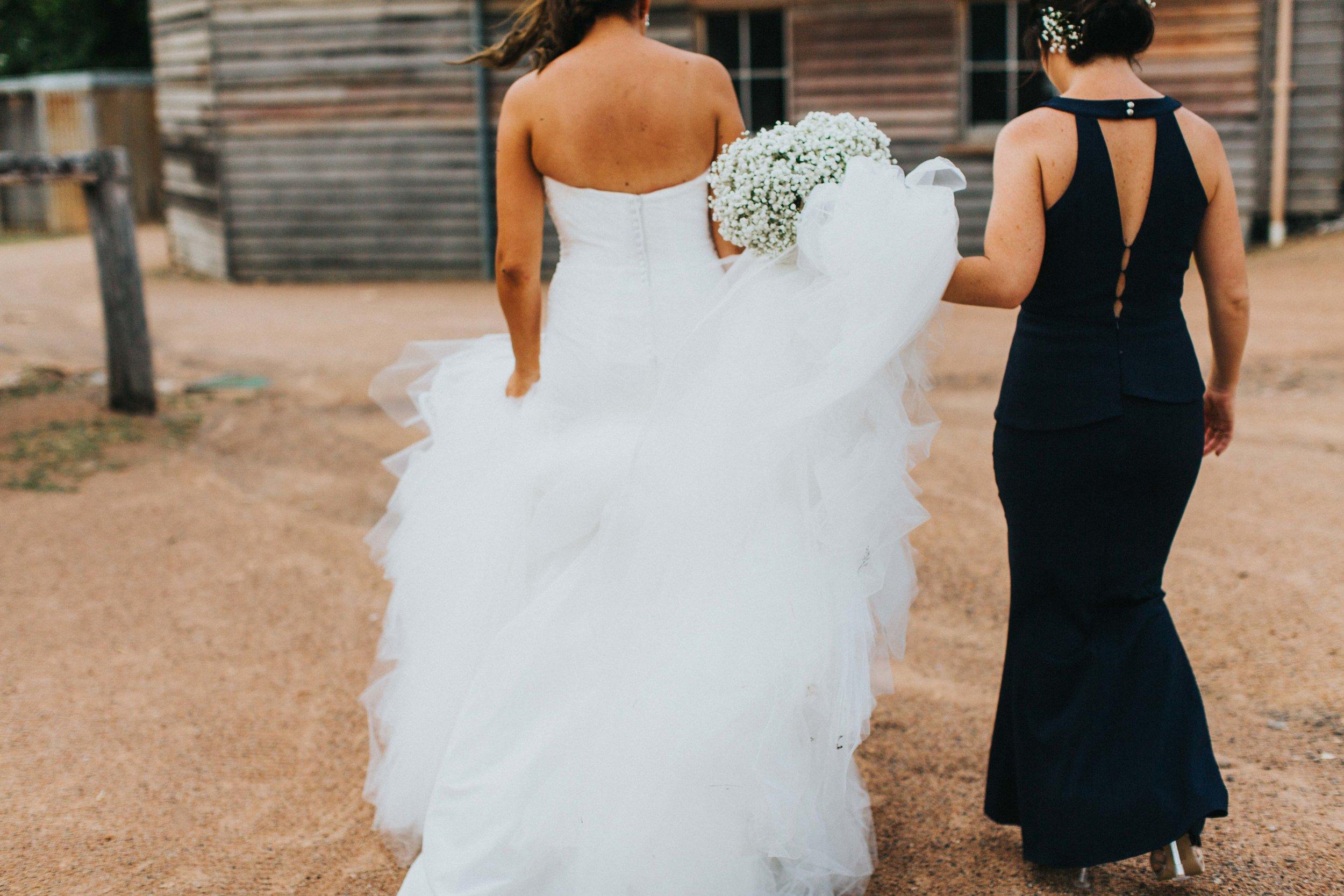 DELIOS-WEDDING_WEB-127.jpg