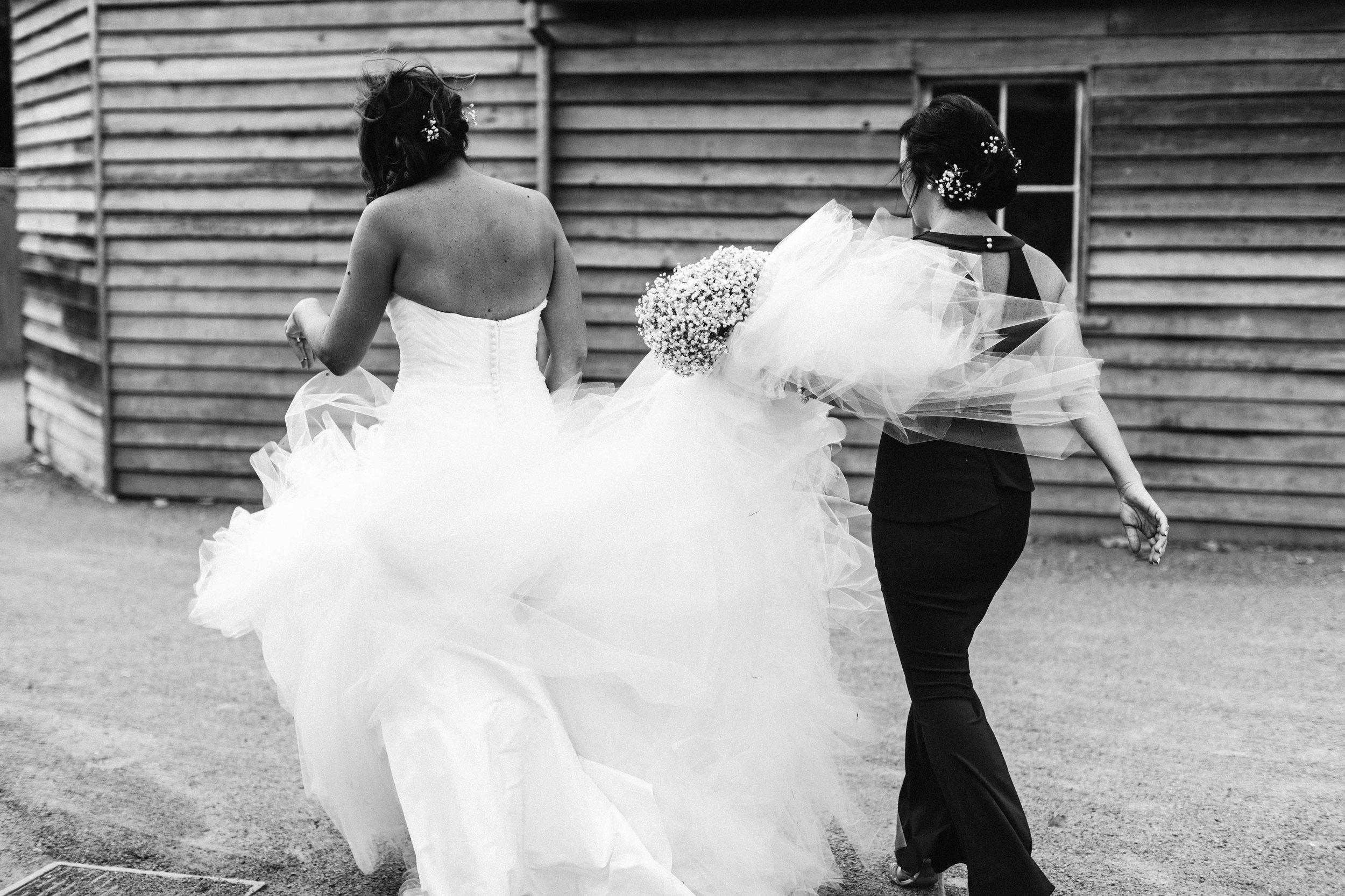 DELIOS-WEDDING_WEB-128.jpg