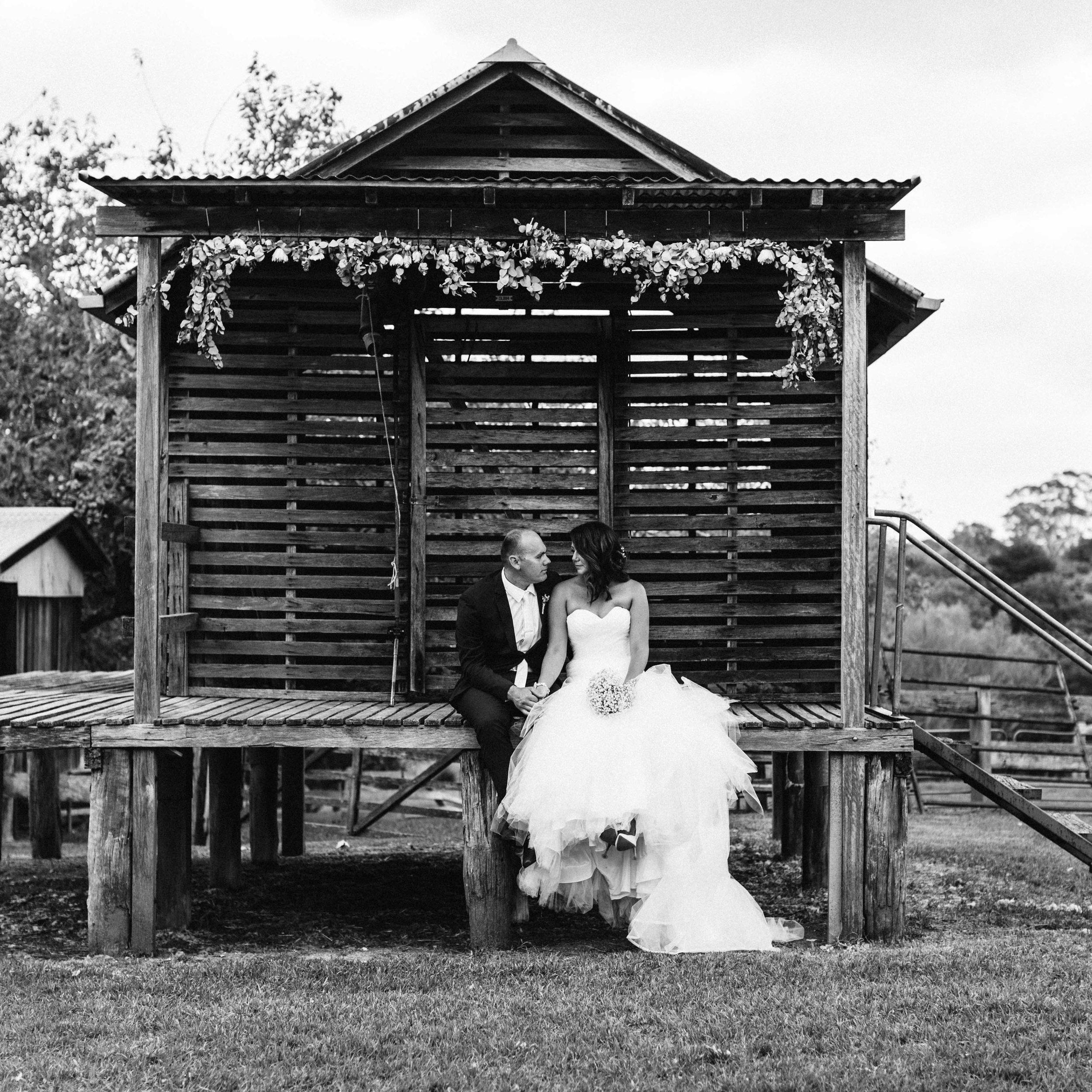 DELIOS-WEDDING_WEB-129.jpg