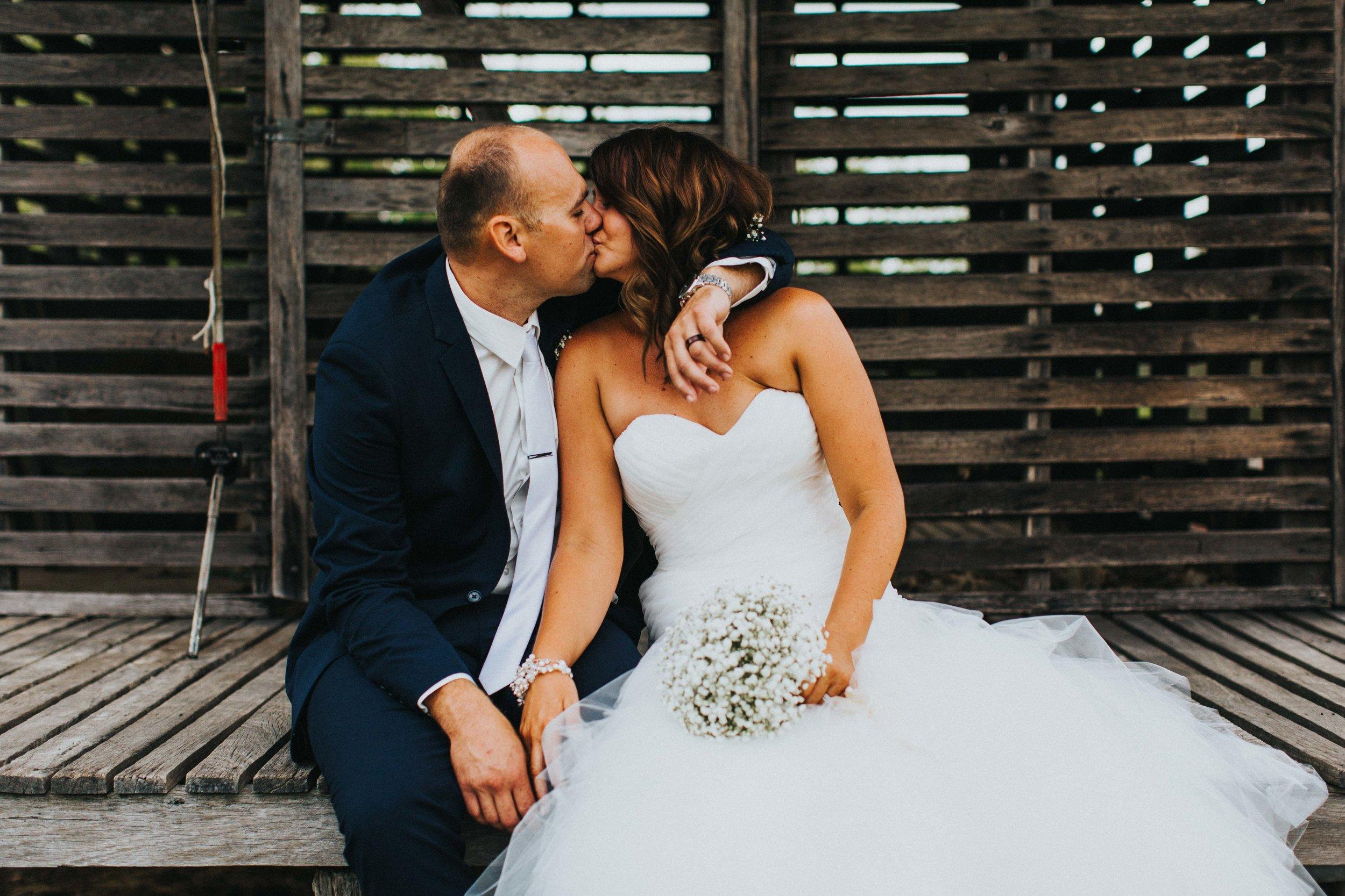DELIOS-WEDDING_WEB-131.jpg