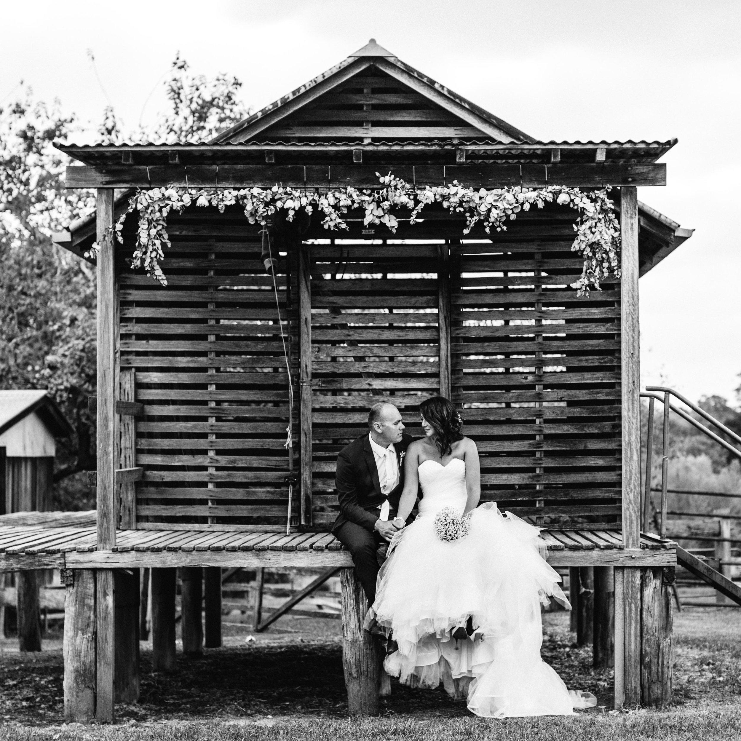 DELIOS-WEDDING_WEB-130.jpg
