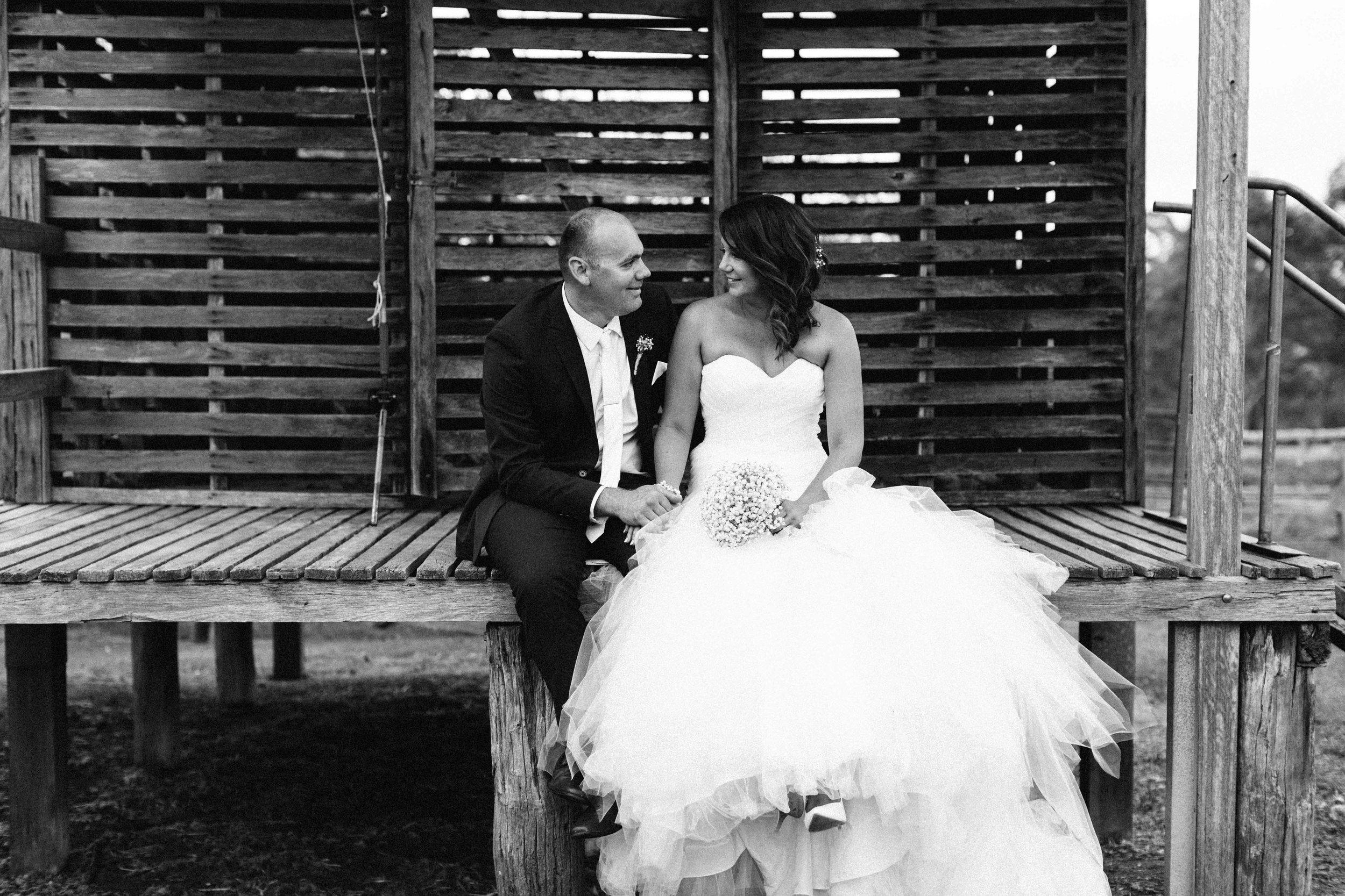 DELIOS-WEDDING_WEB-132.jpg