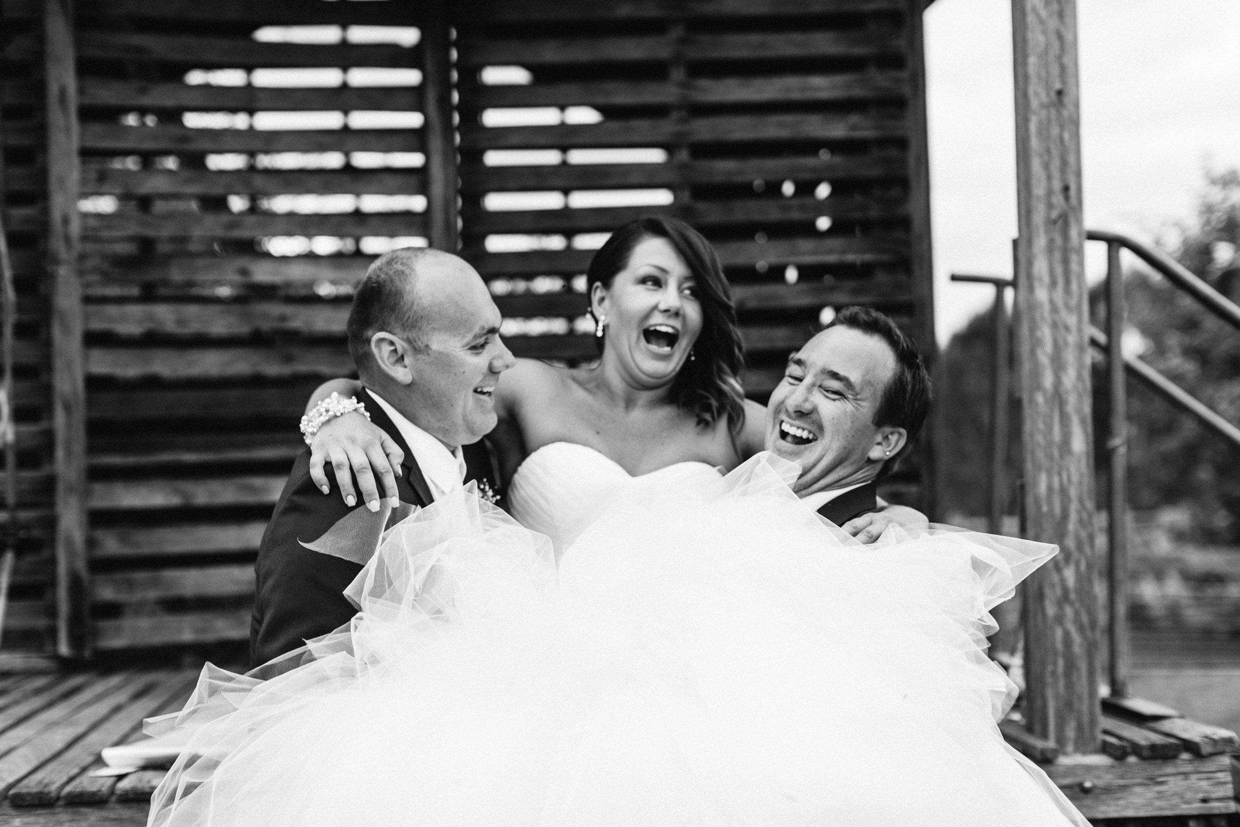 DELIOS-WEDDING_WEB-134.jpg