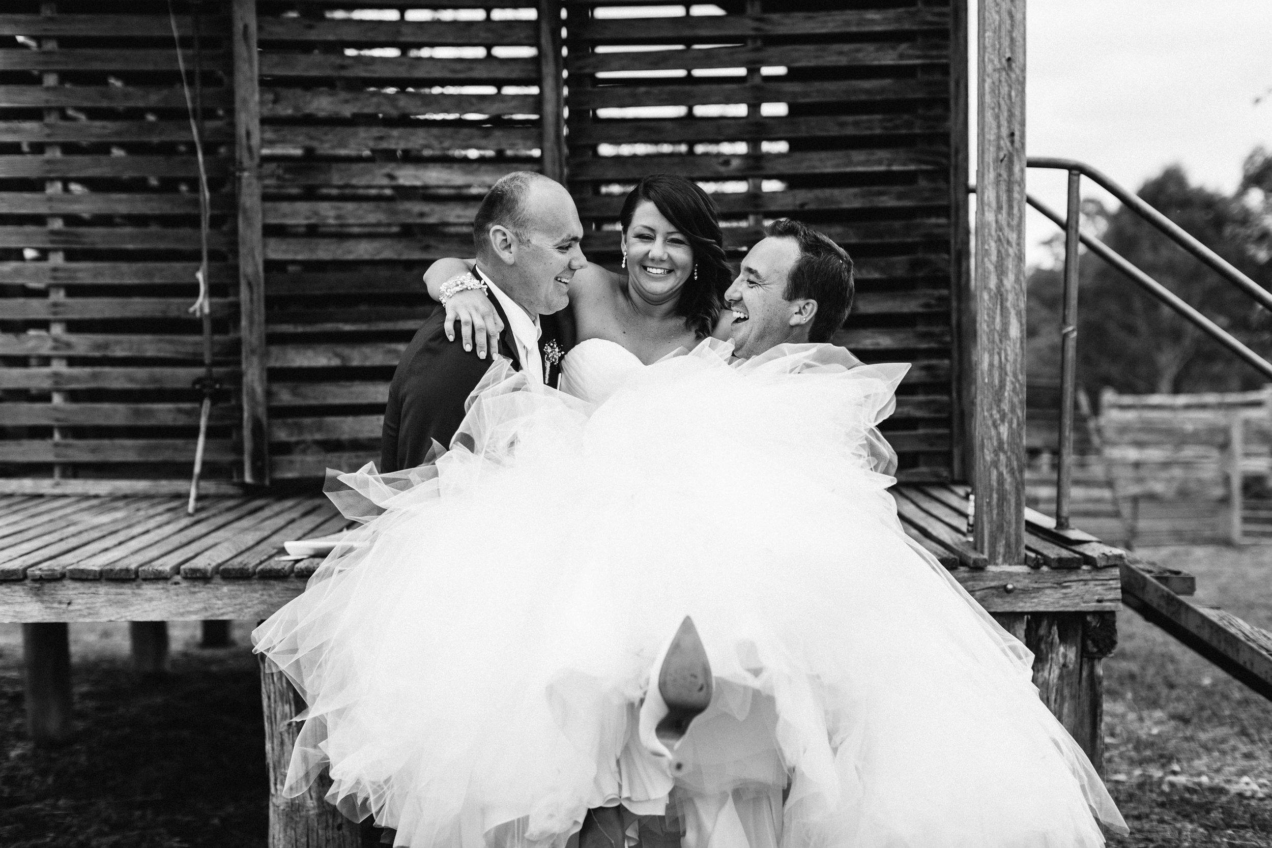 DELIOS-WEDDING_WEB-135.jpg