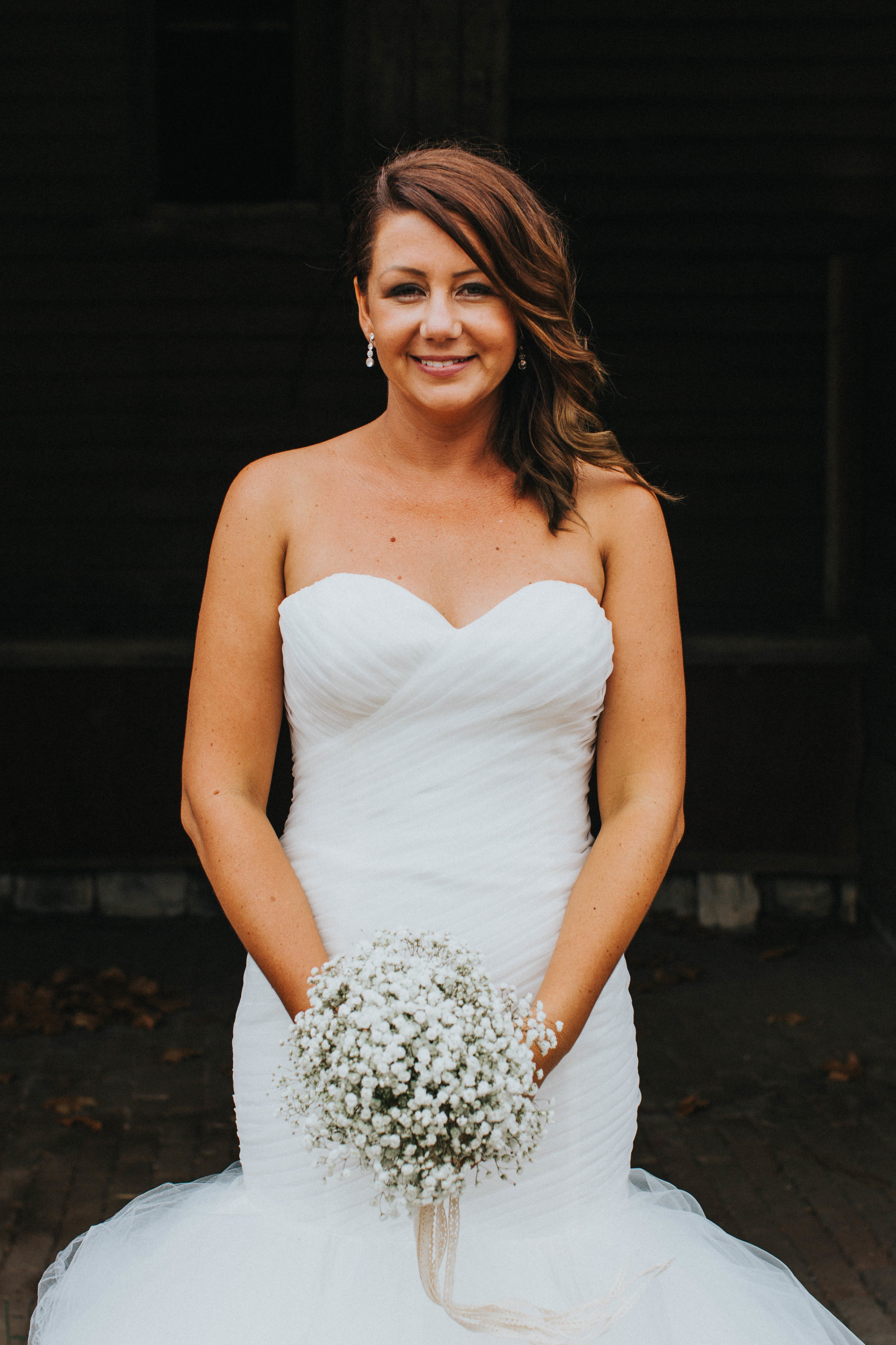 DELIOS-WEDDING_WEB-139.jpg