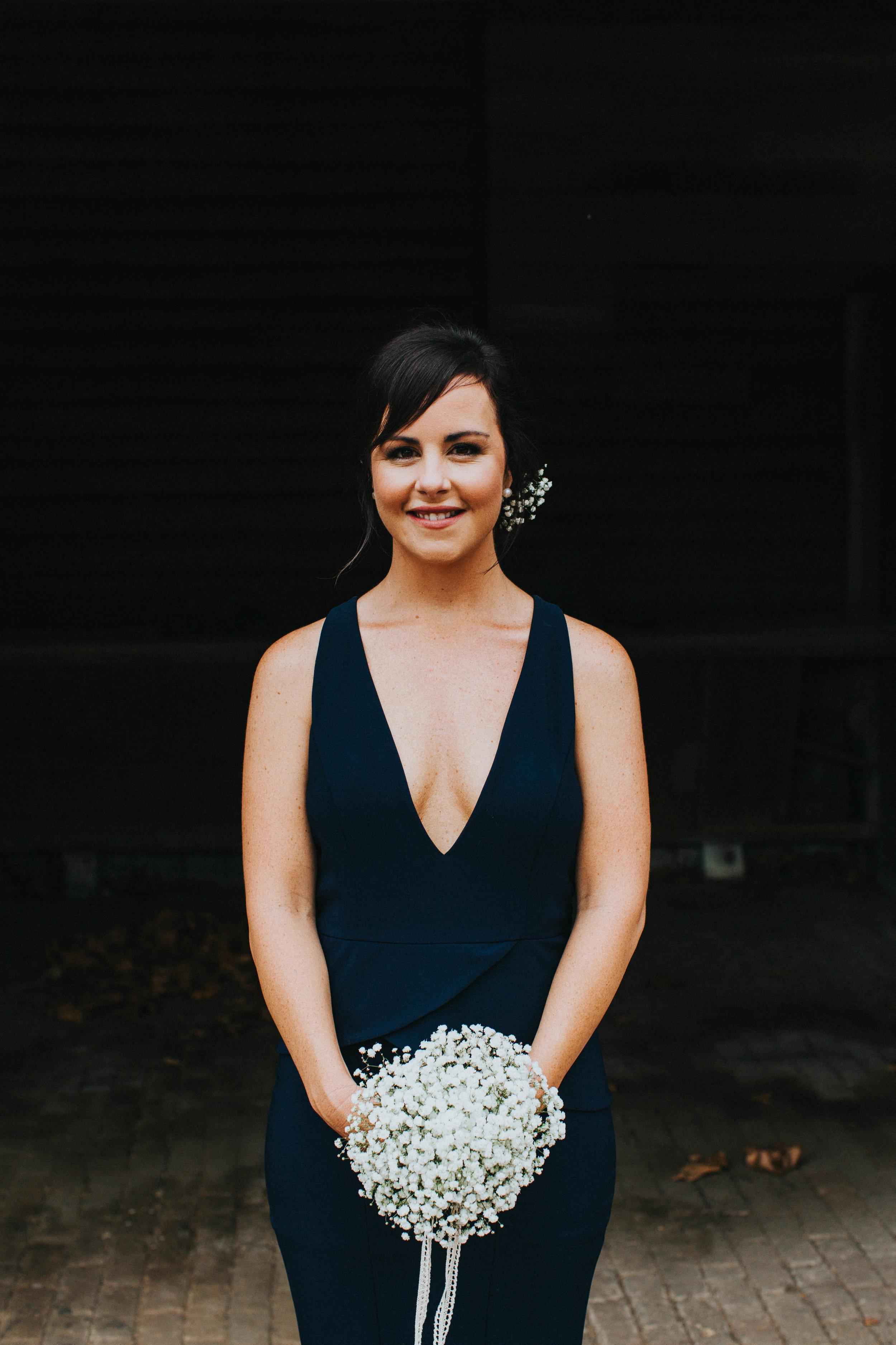 DELIOS-WEDDING_WEB-140.jpg