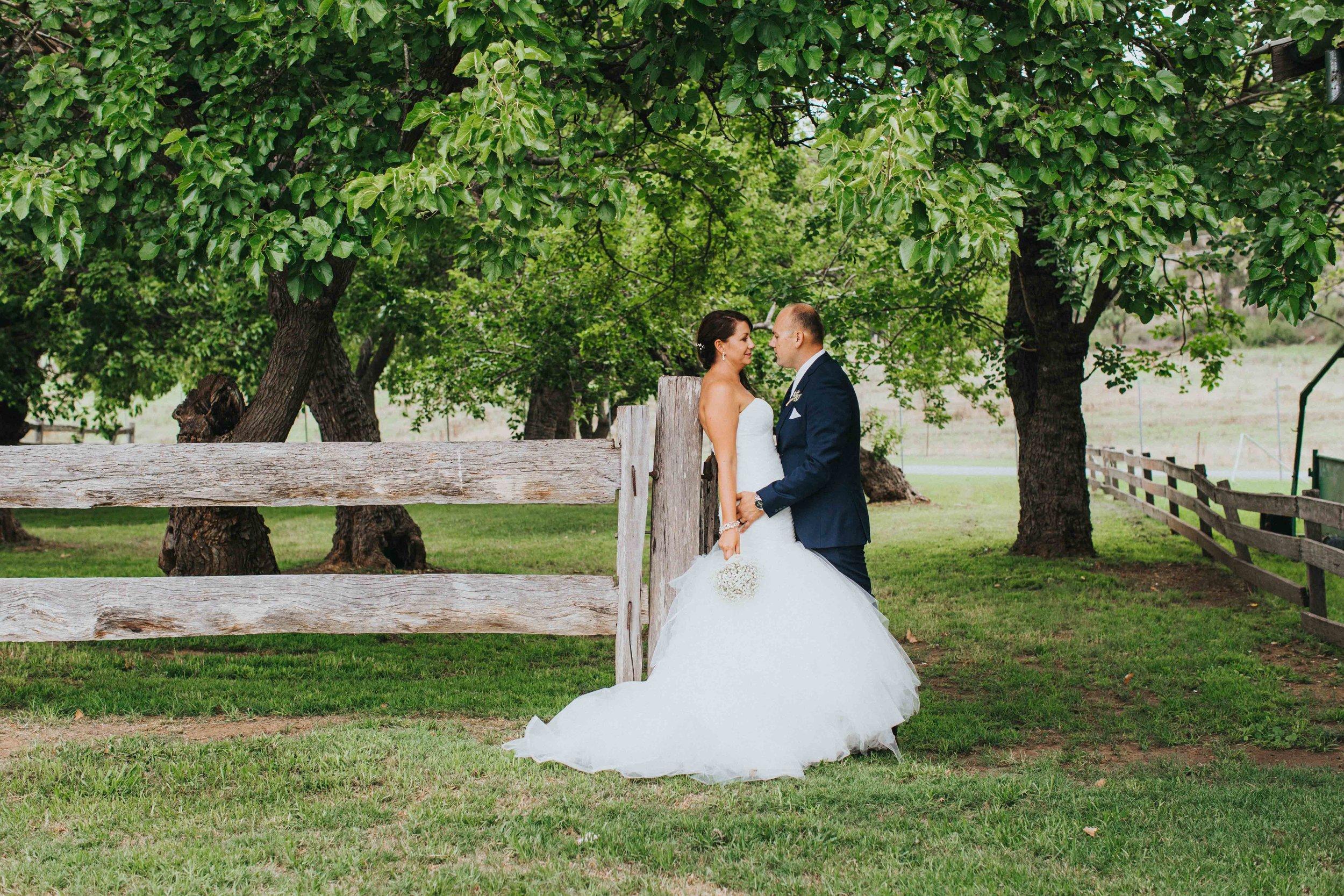 DELIOS-WEDDING_WEB-141.jpg