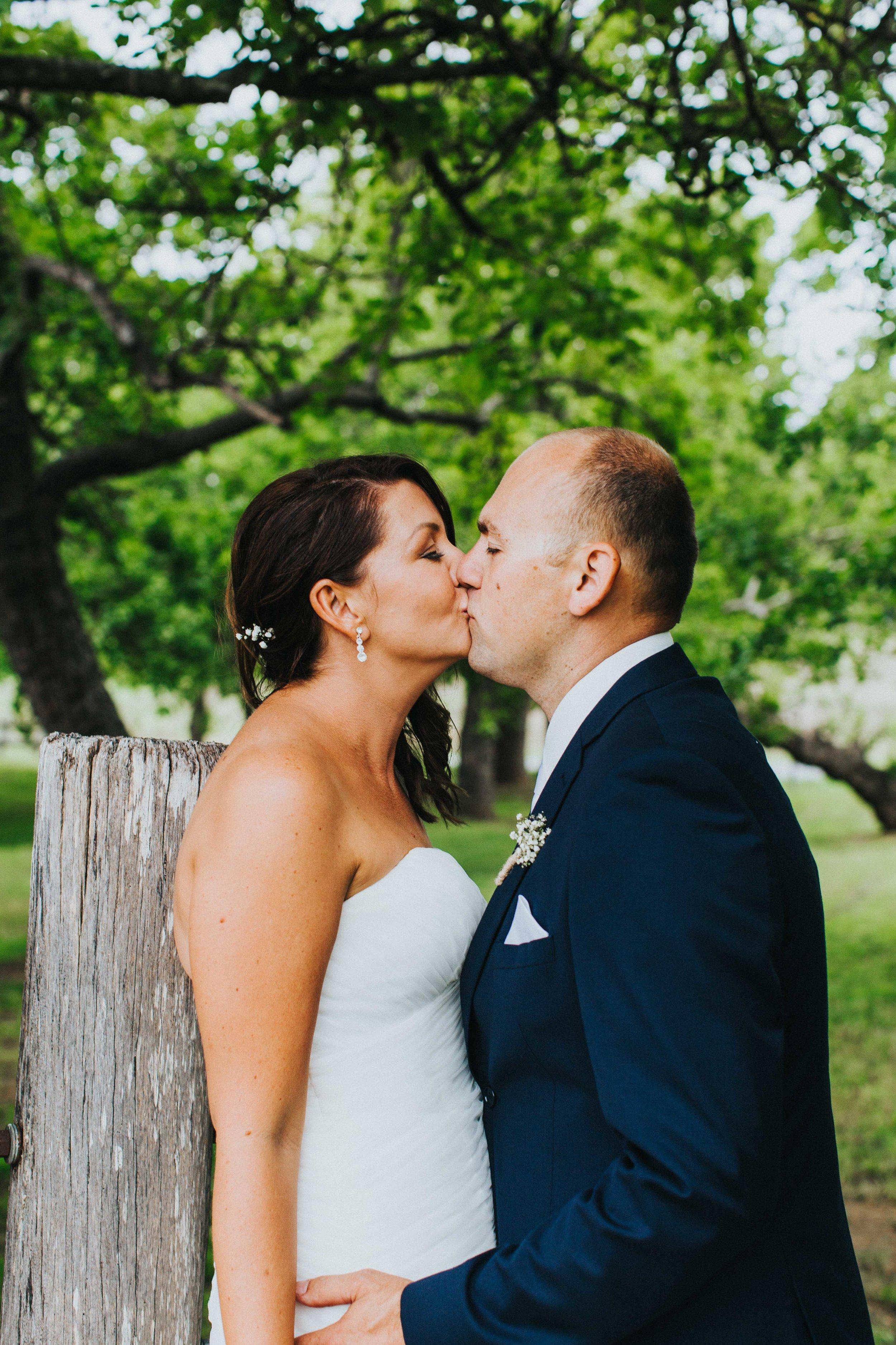 DELIOS-WEDDING_WEB-142.jpg