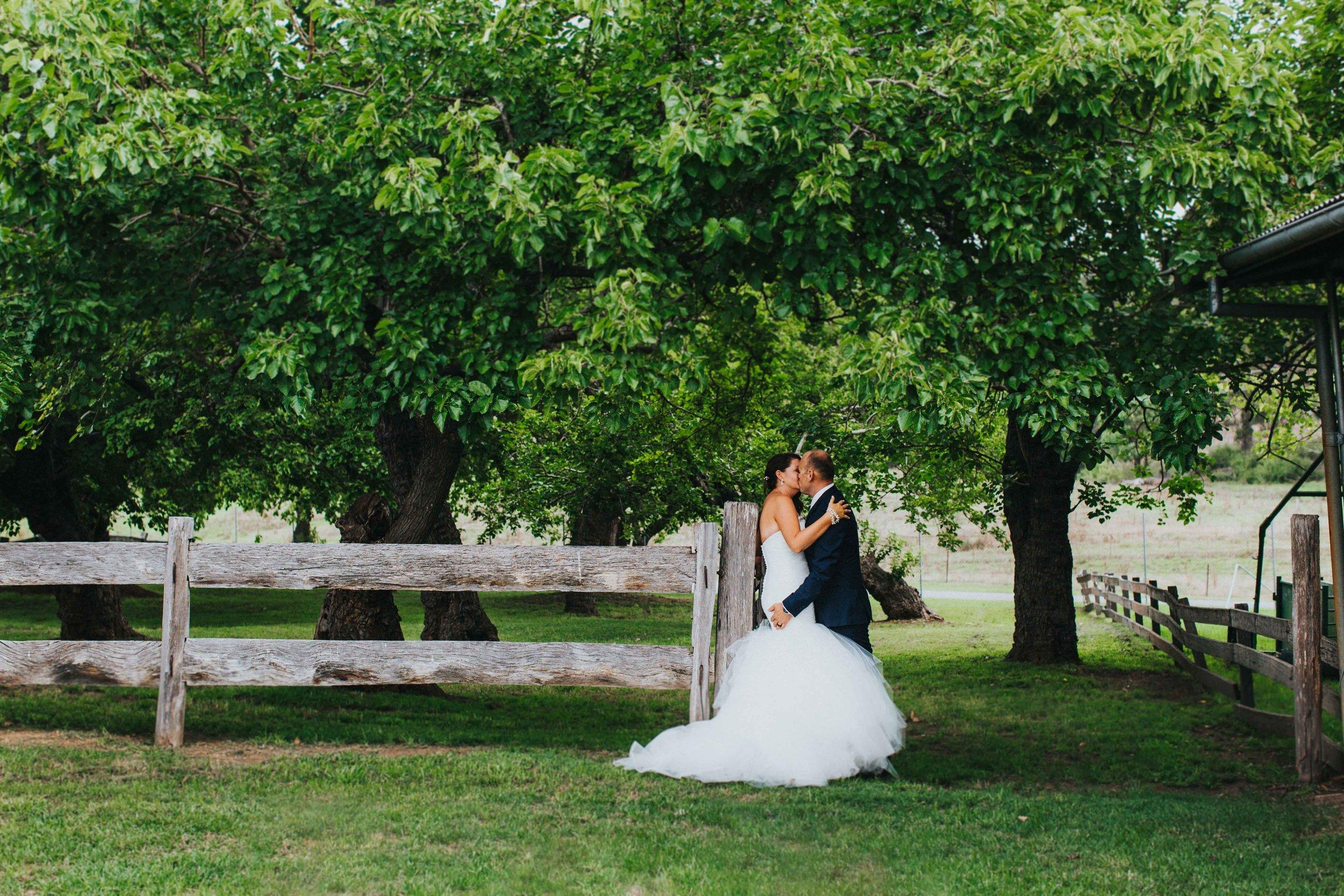 DELIOS-WEDDING_WEB-143.jpg
