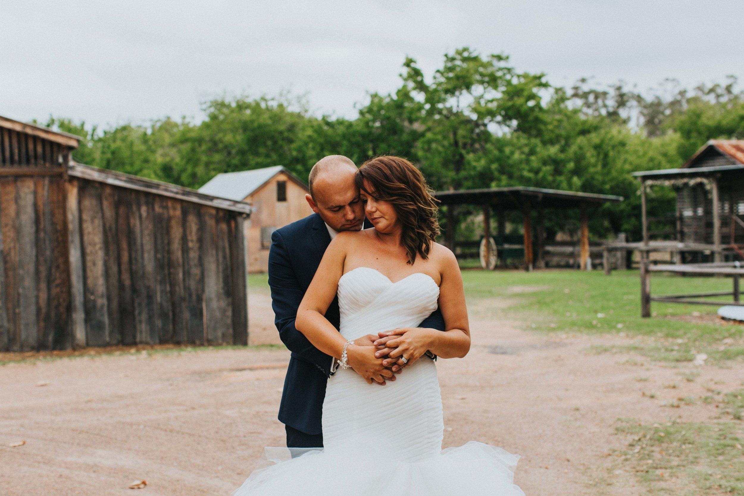 DELIOS-WEDDING_WEB-144.jpg