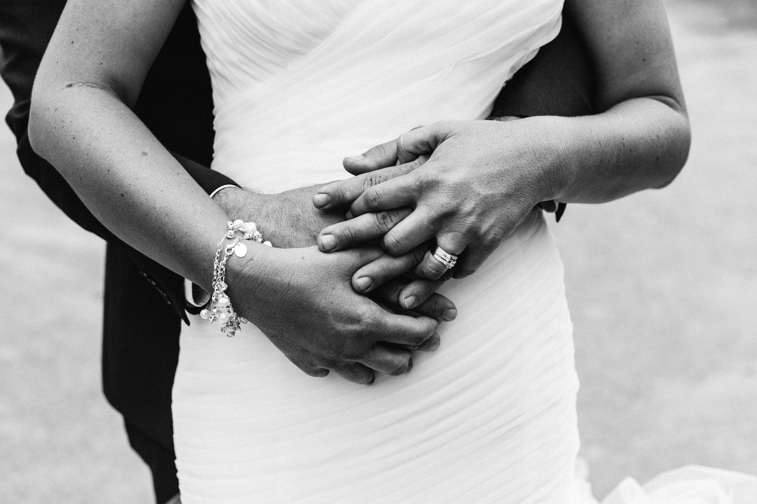 DELIOS-WEDDING_WEB-145.jpg