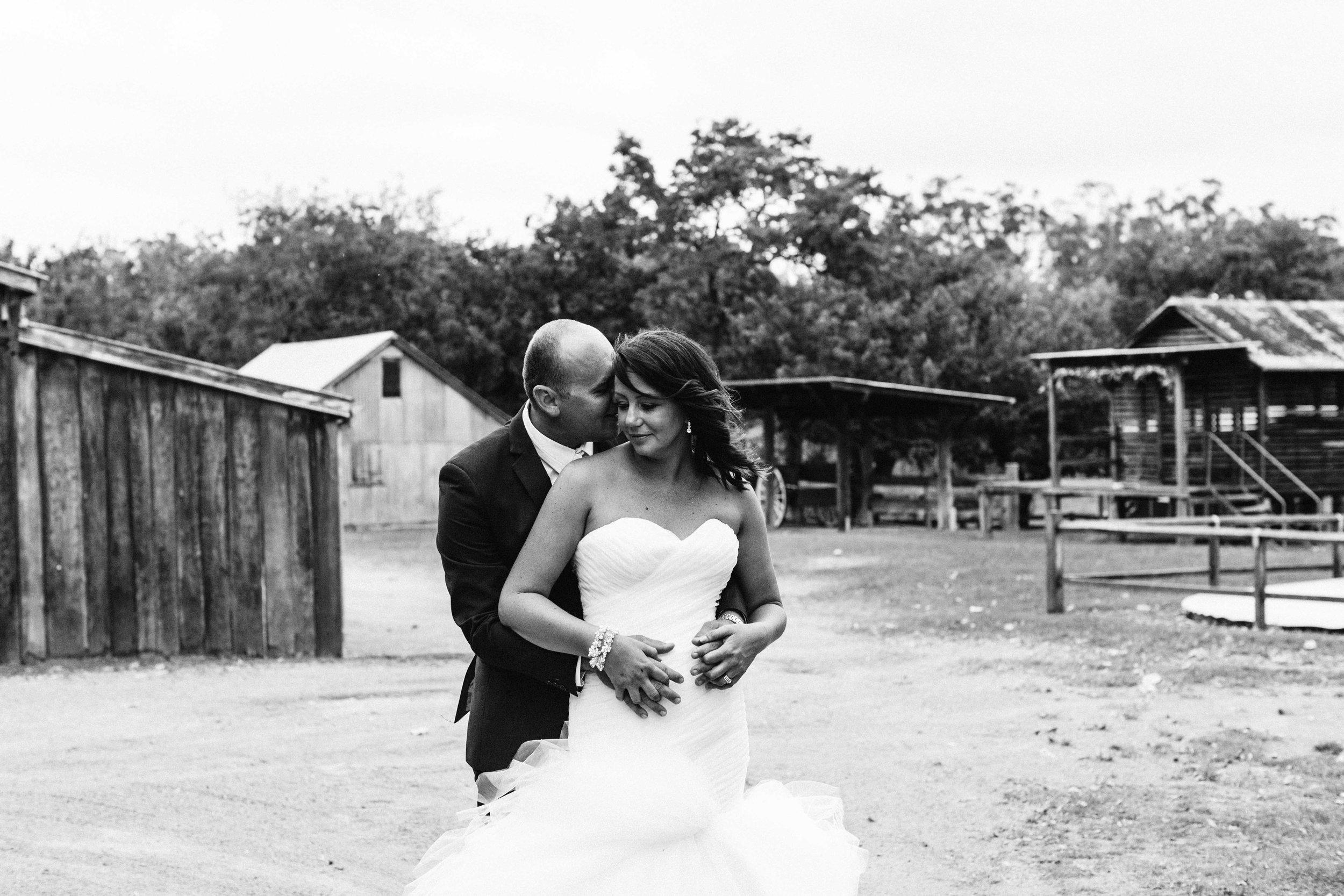 DELIOS-WEDDING_WEB-146.jpg