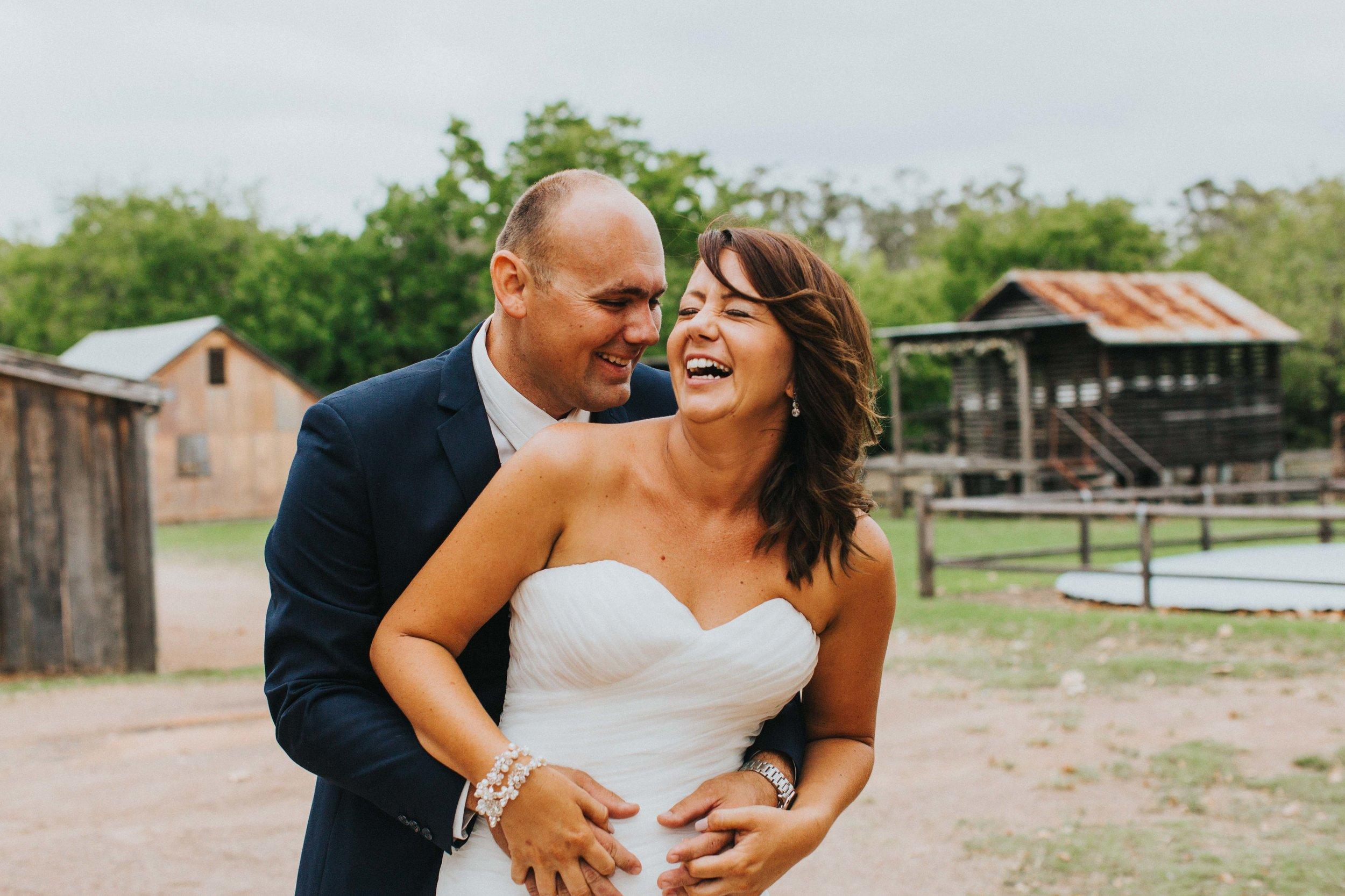 DELIOS-WEDDING_WEB-147.jpg