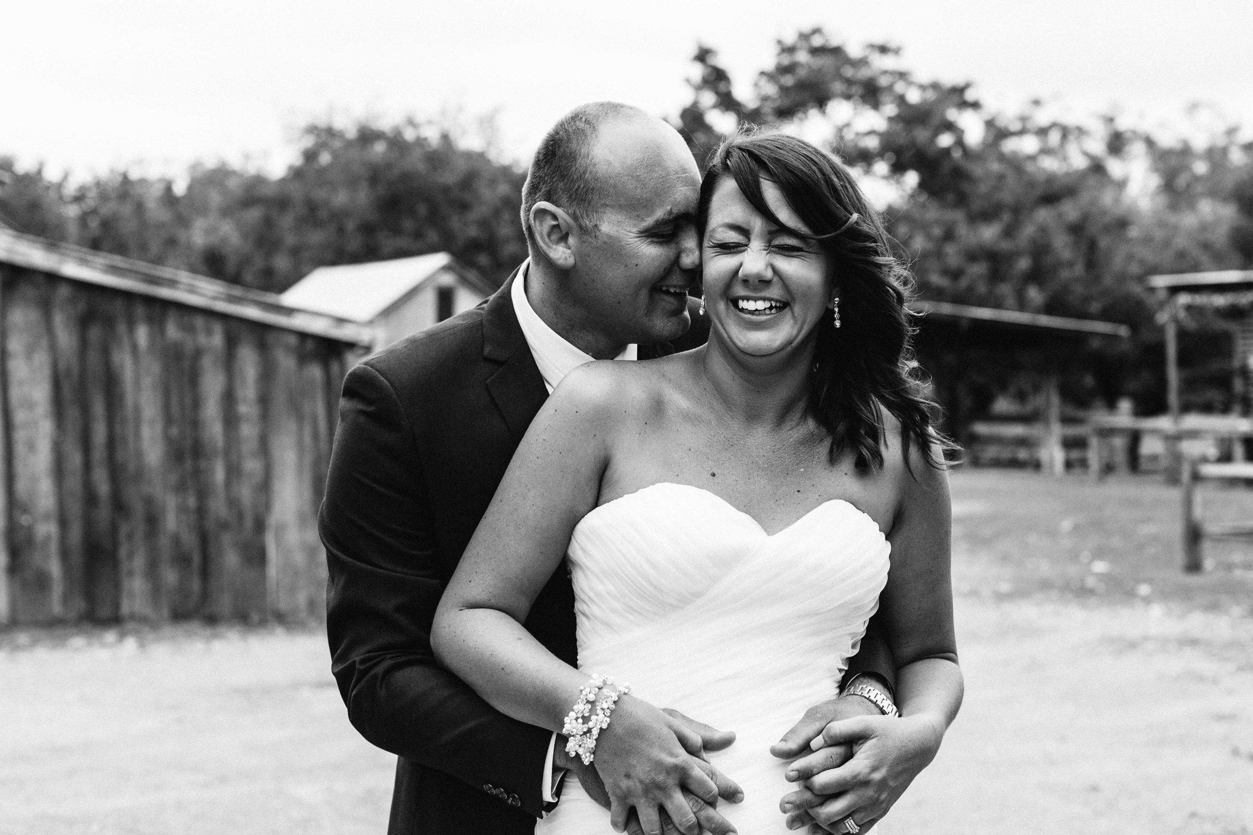DELIOS-WEDDING_WEB-148.jpg