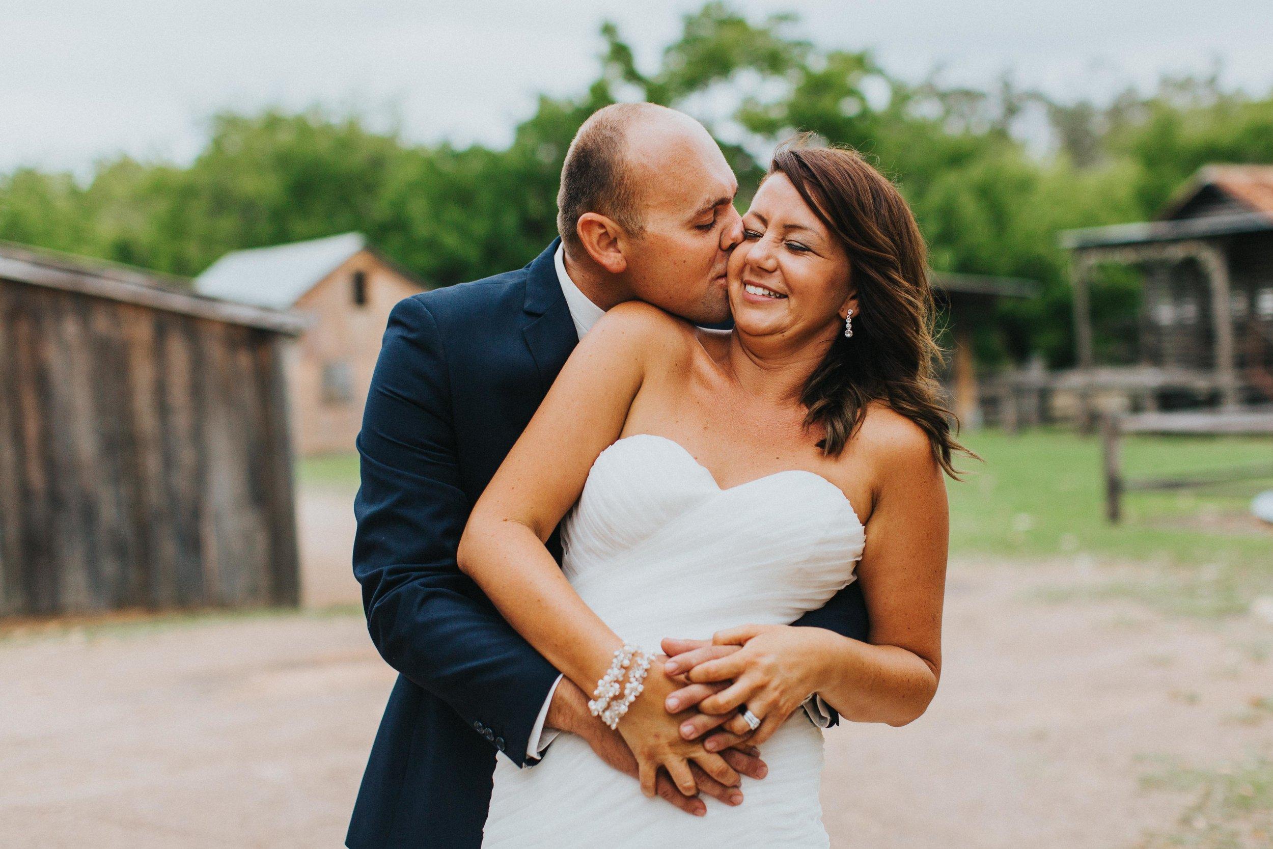 DELIOS-WEDDING_WEB-149.jpg