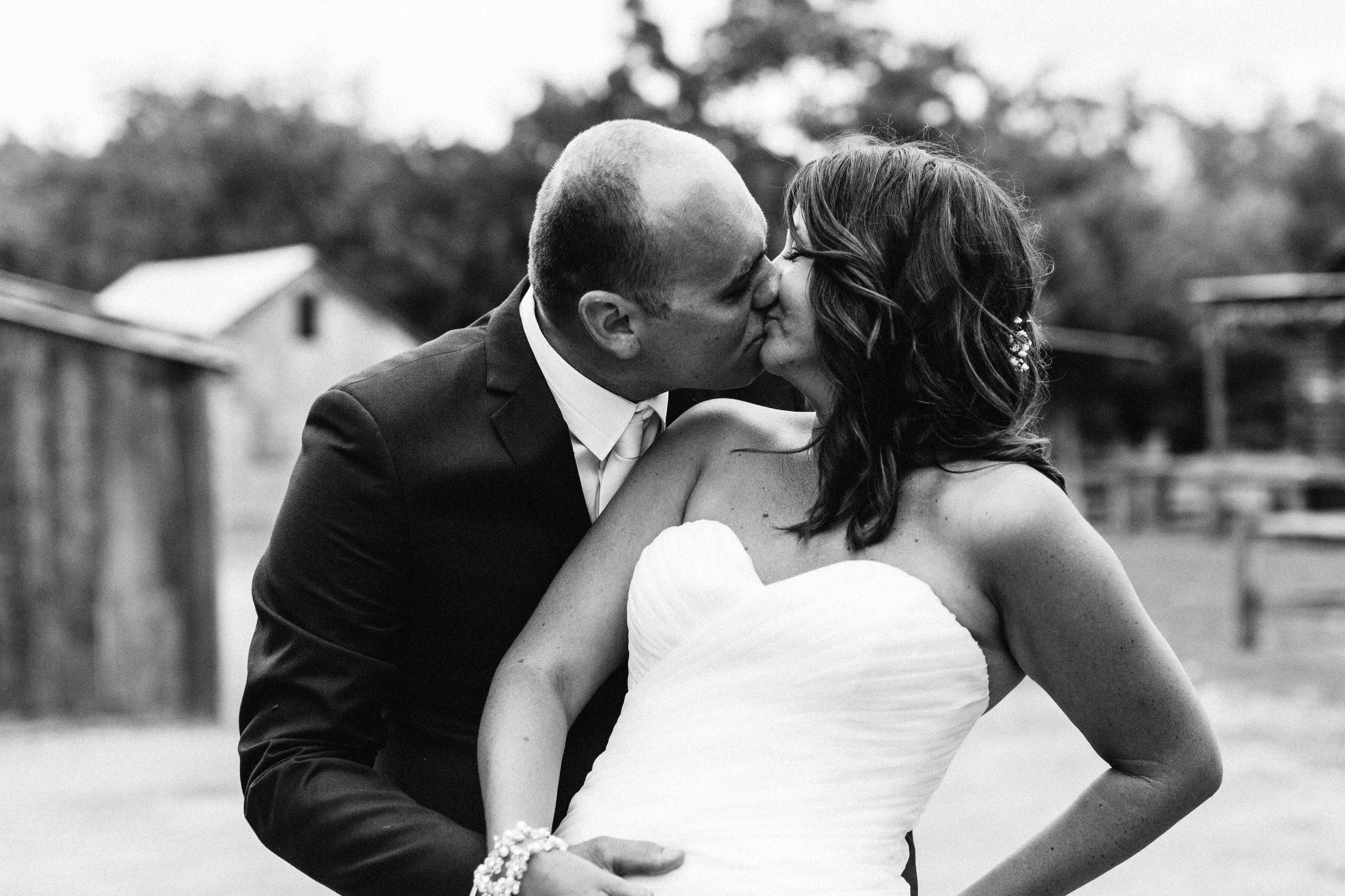 DELIOS-WEDDING_WEB-150.jpg