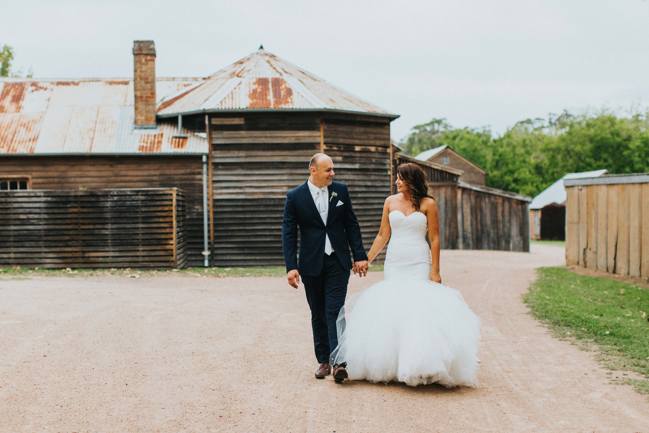 DELIOS-WEDDING_WEB-151.jpg