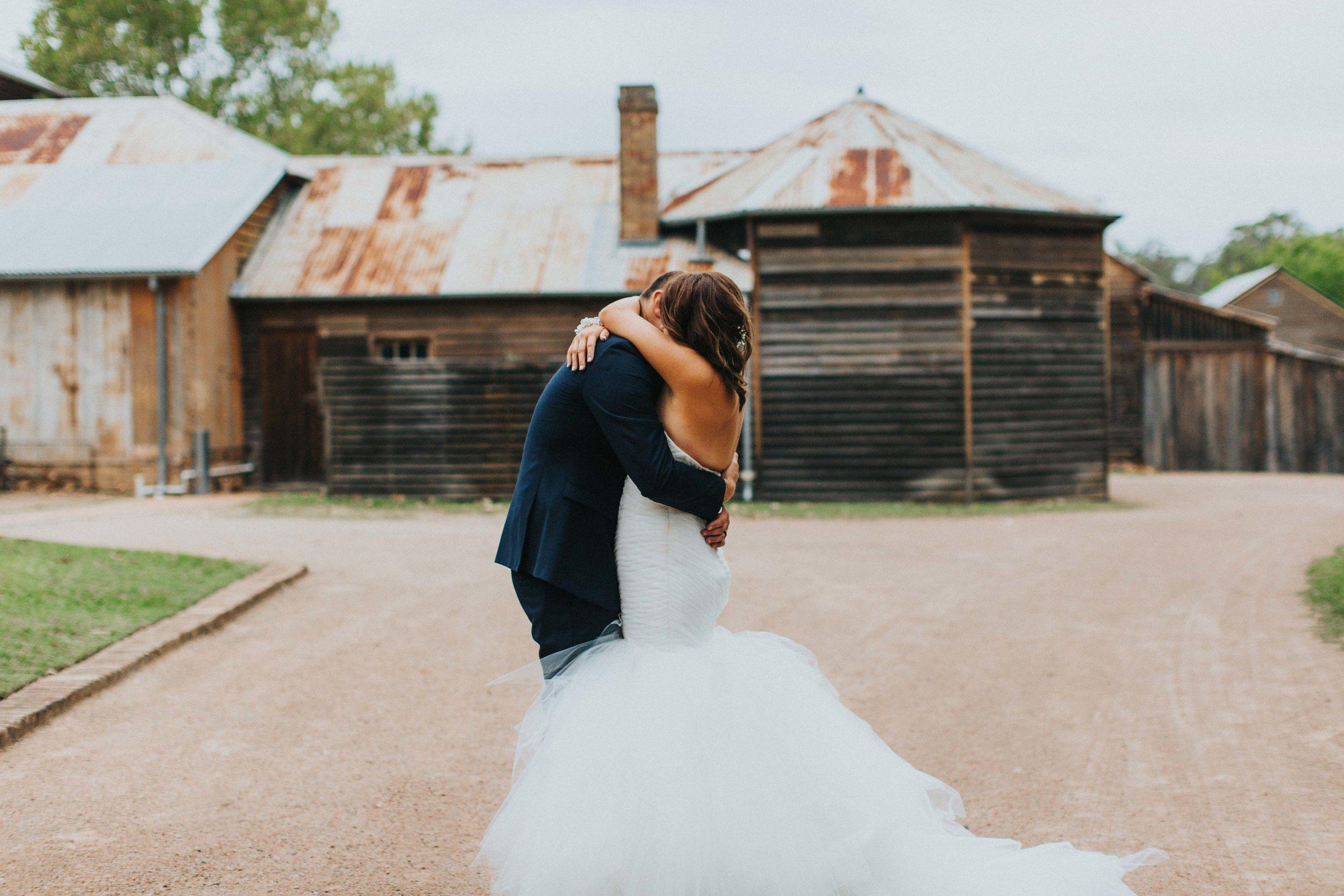 DELIOS-WEDDING_WEB-152.jpg