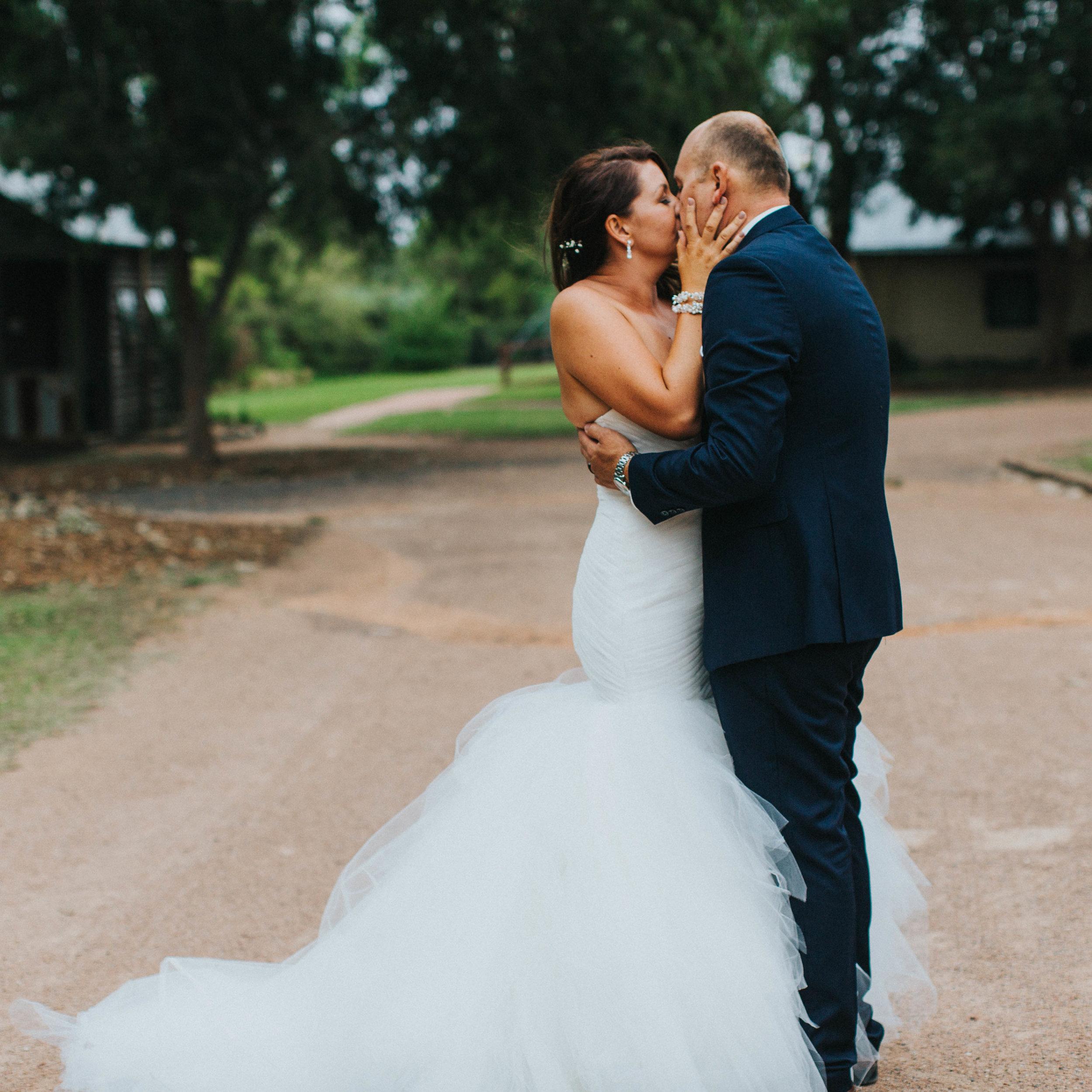 DELIOS-WEDDING_WEB-153.jpg
