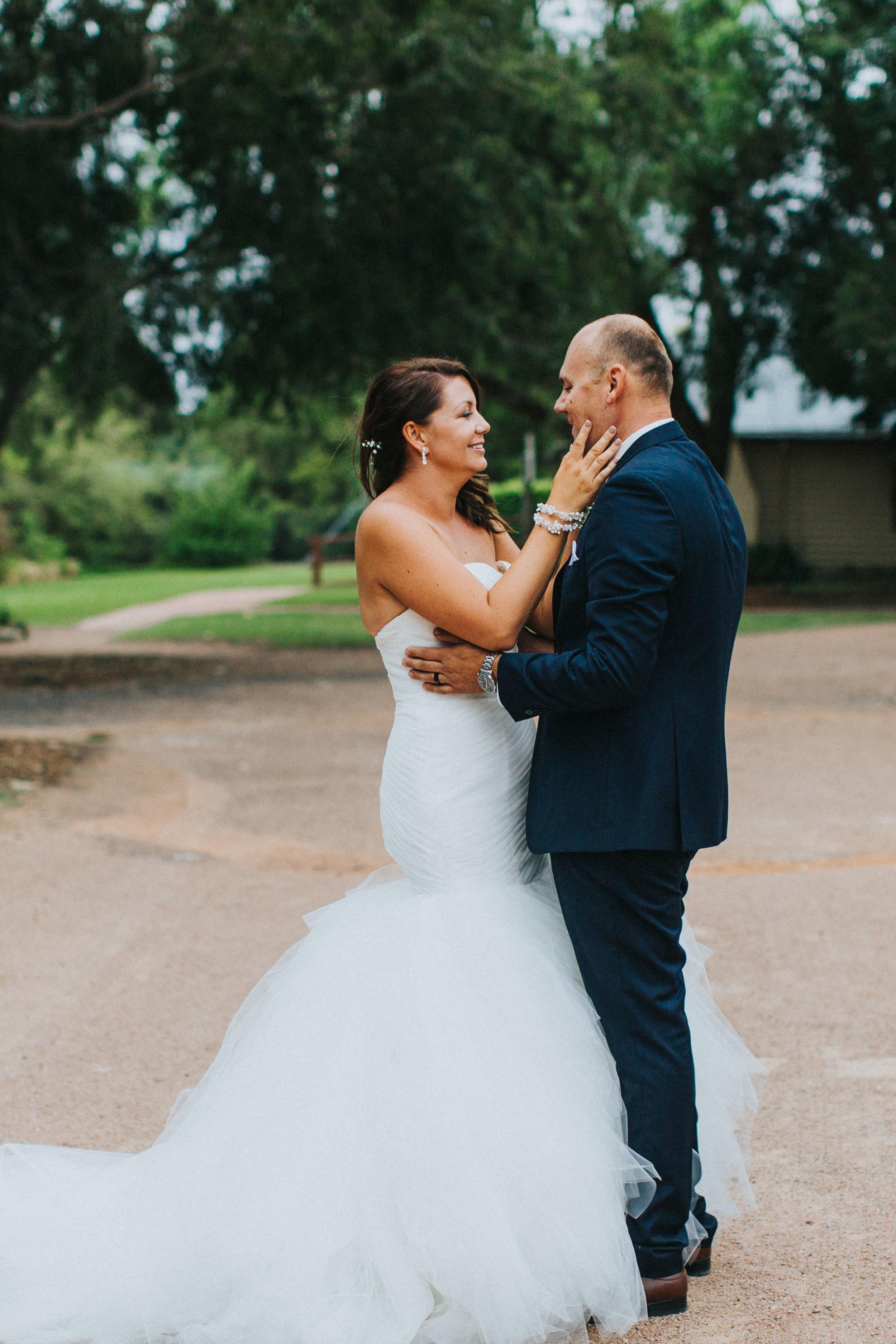 DELIOS-WEDDING_WEB-154.jpg