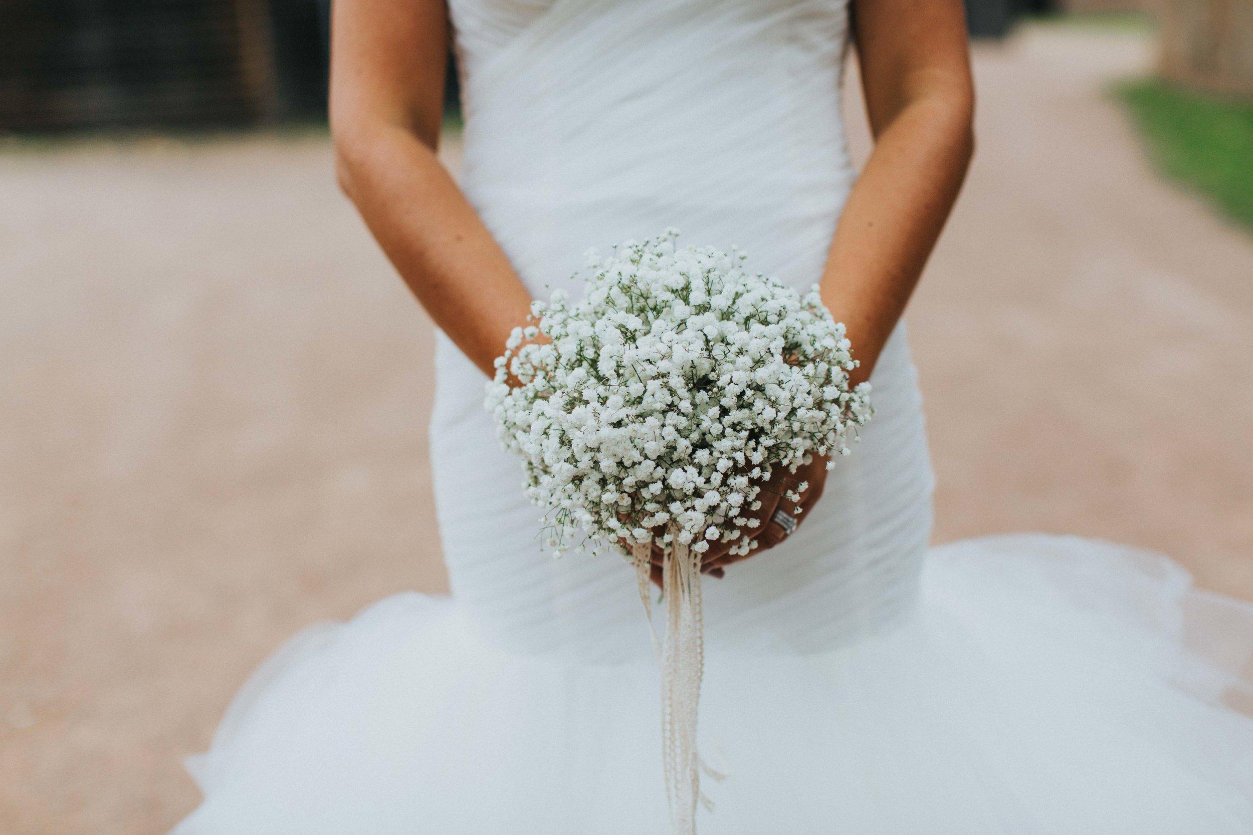 DELIOS-WEDDING_WEB-156.jpg