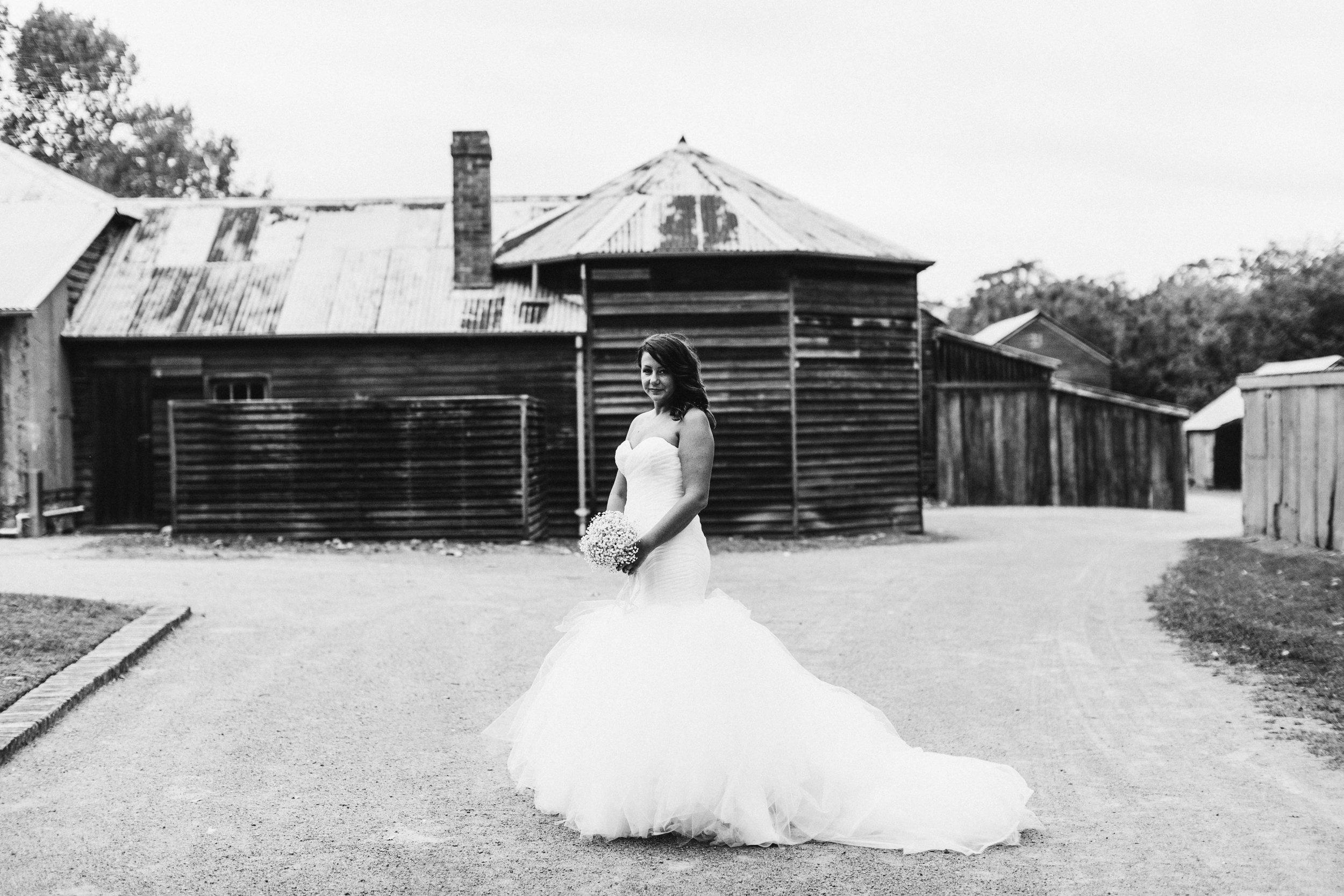 DELIOS-WEDDING_WEB-157.jpg