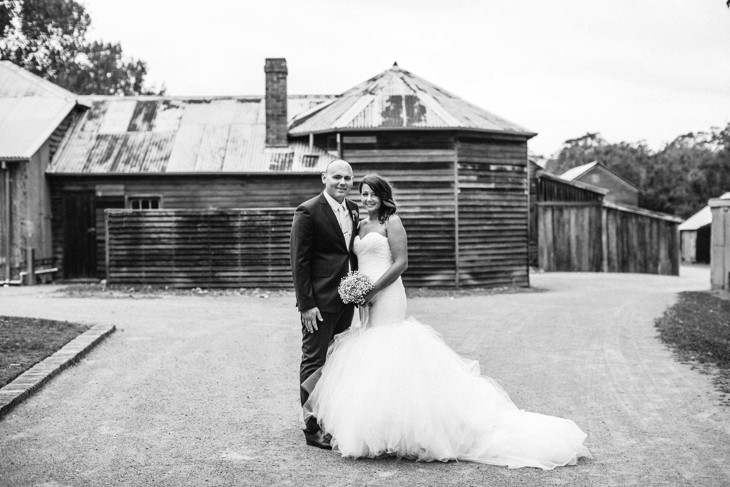 DELIOS-WEDDING_WEB-158.jpg