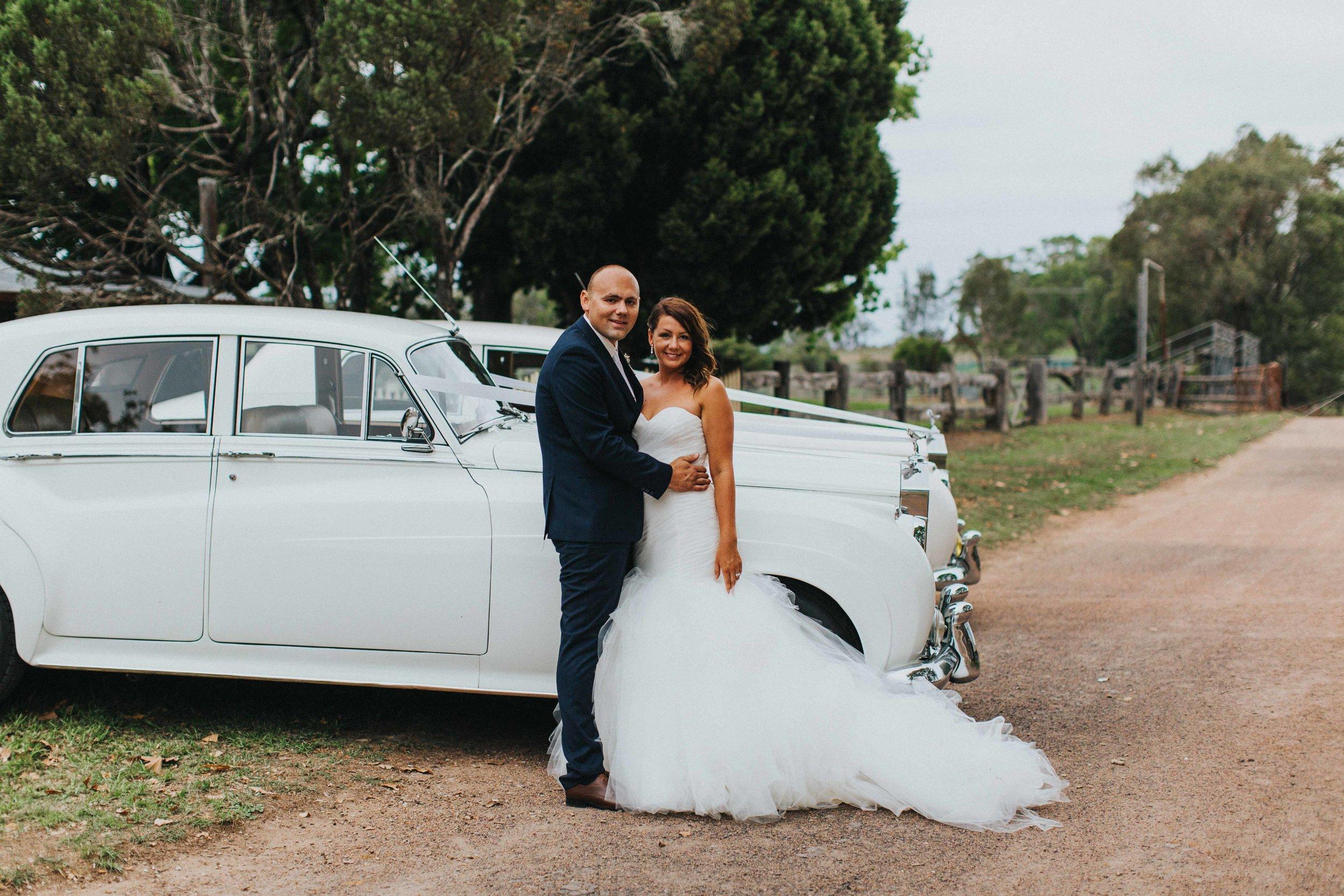 DELIOS-WEDDING_WEB-162.jpg