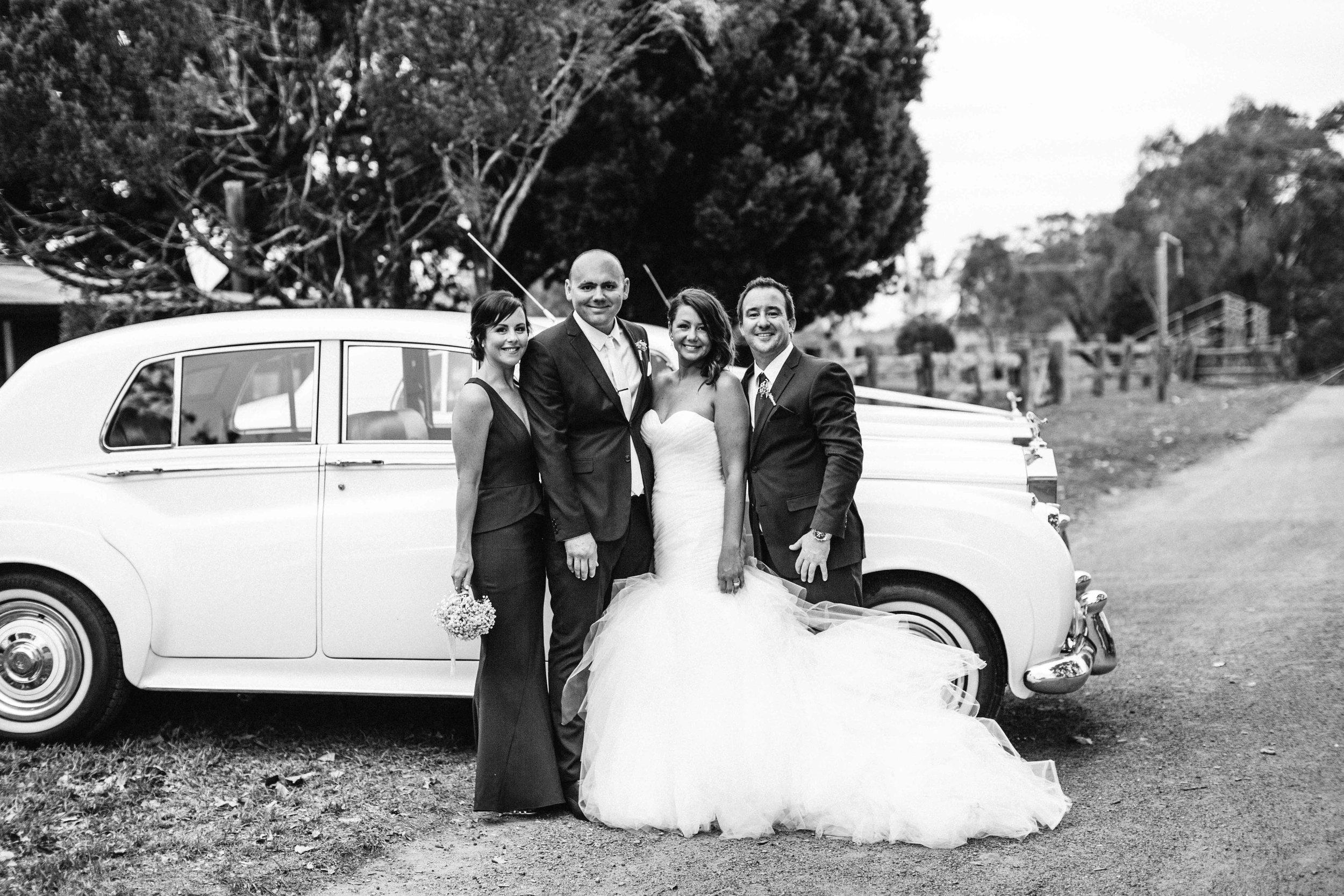 DELIOS-WEDDING_WEB-163.jpg