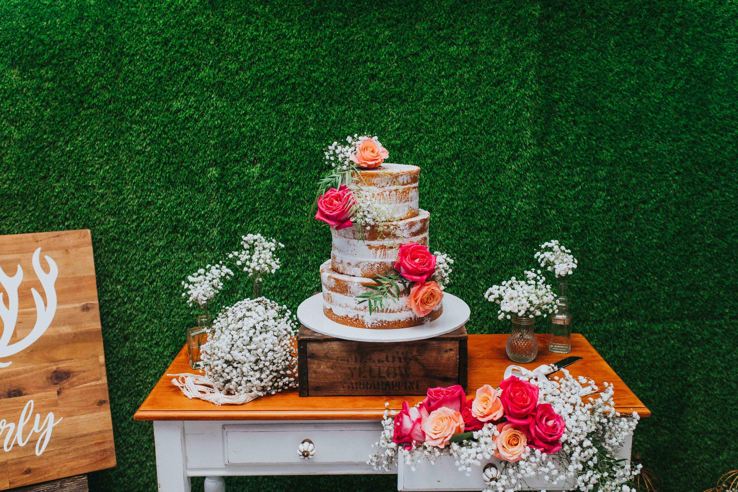 DELIOS-WEDDING_WEB-166.jpg