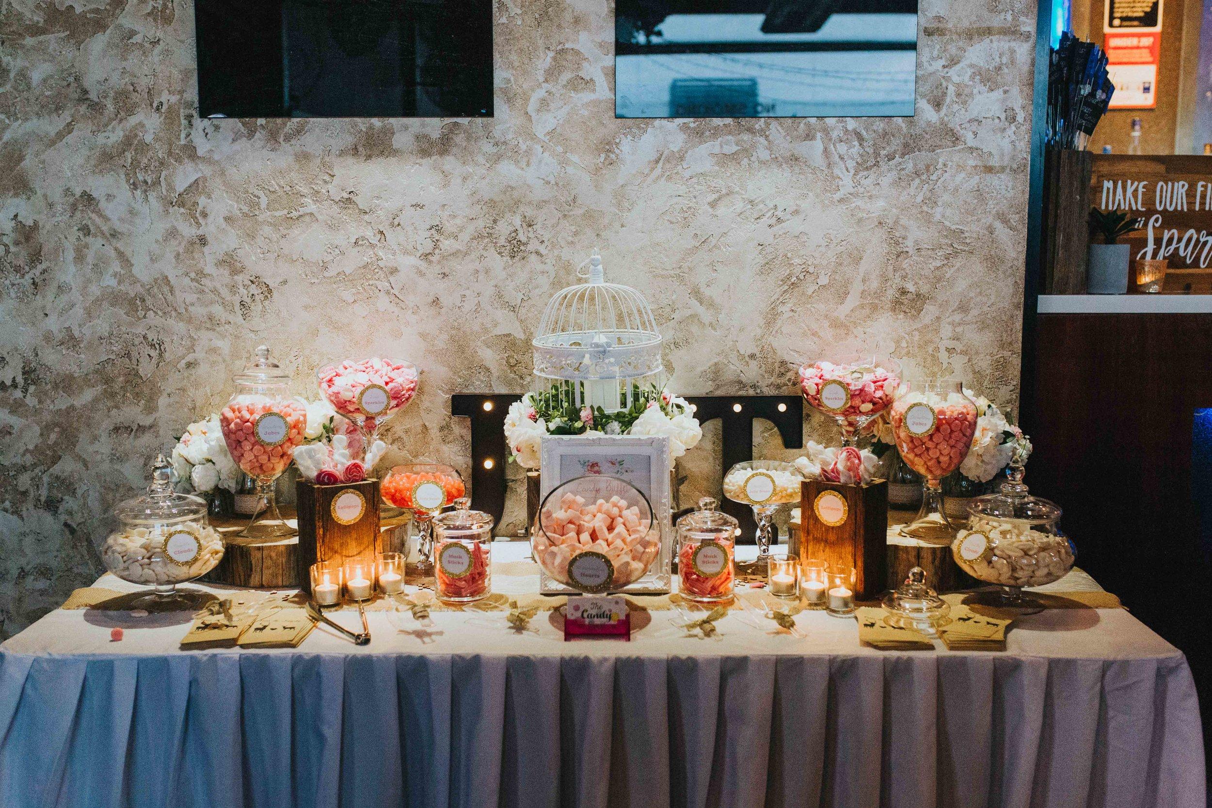 DELIOS-WEDDING_WEB-168.jpg