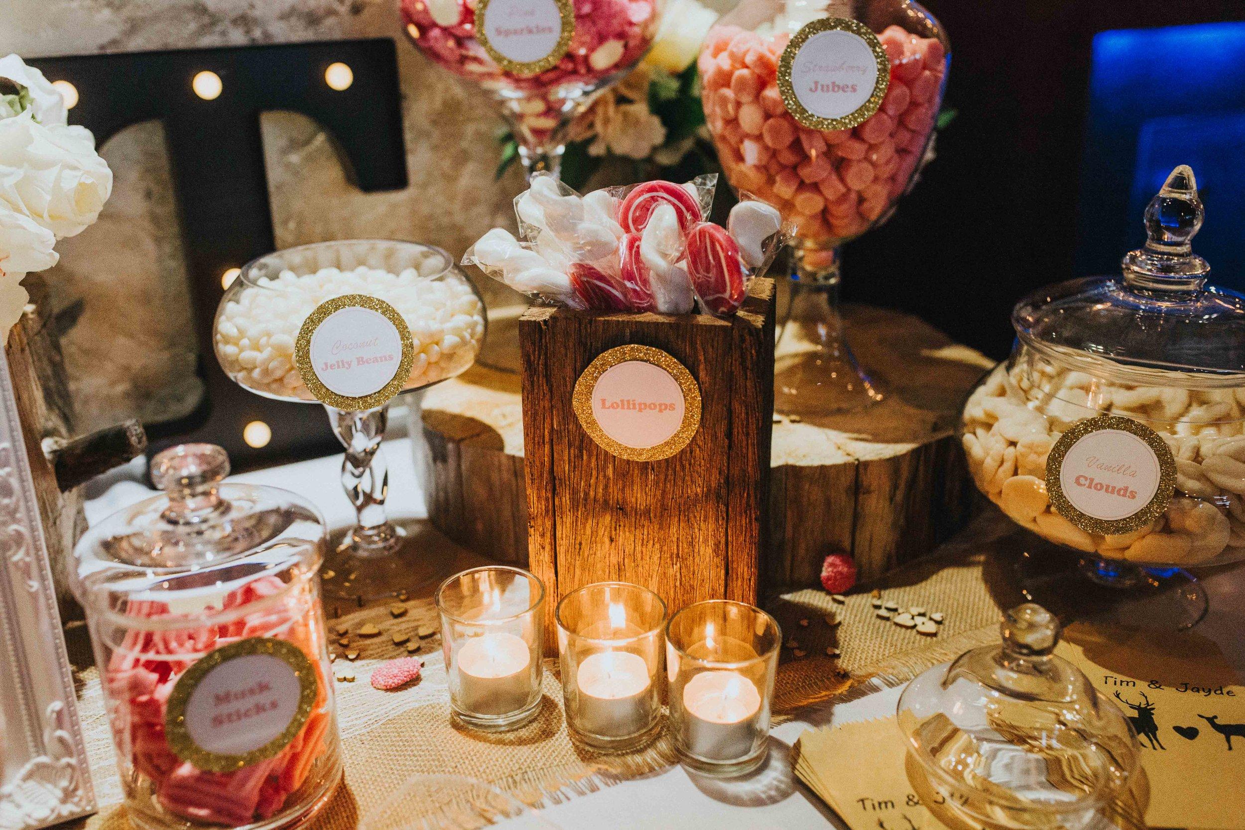 DELIOS-WEDDING_WEB-169.jpg