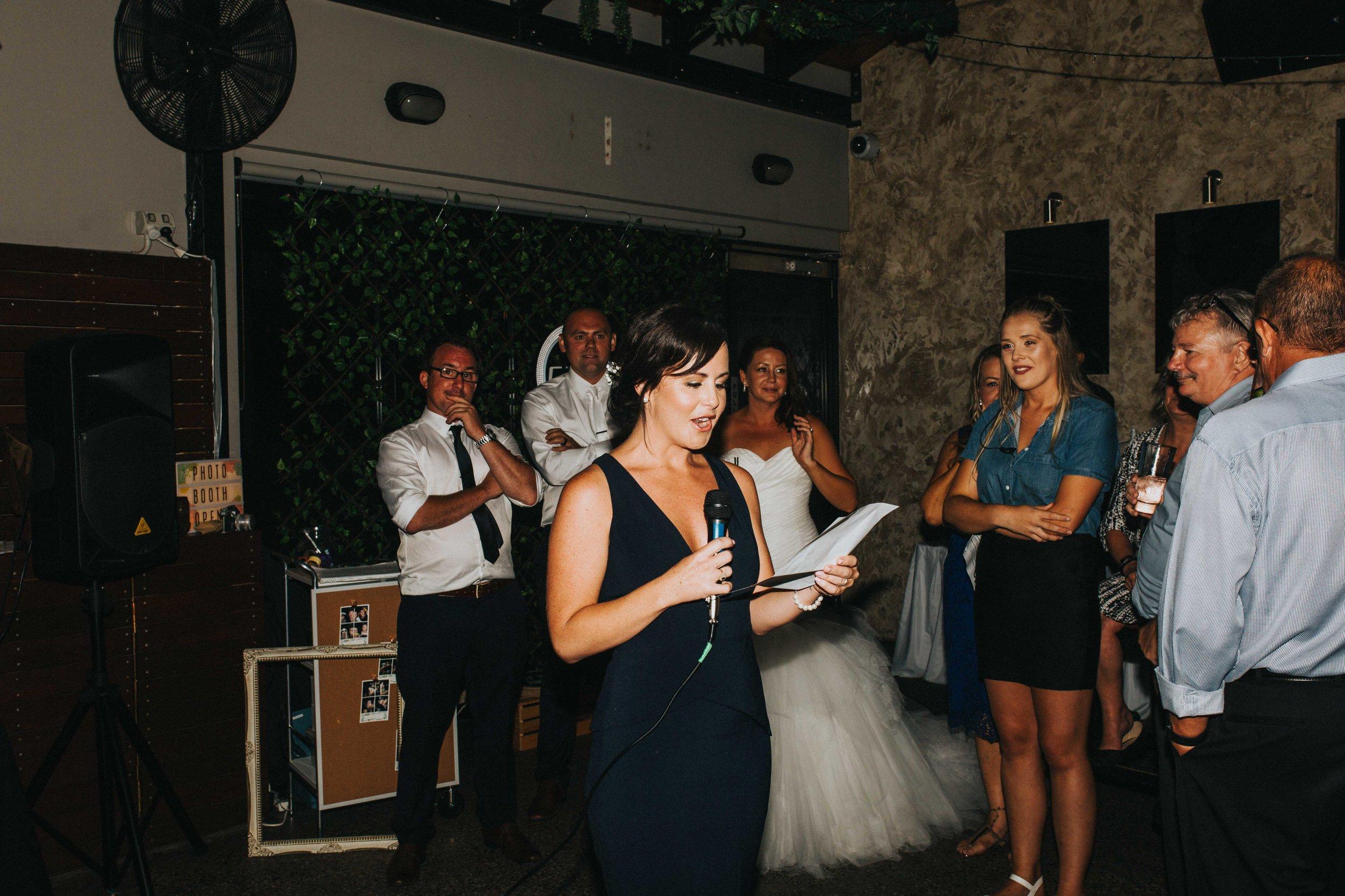DELIOS-WEDDING_WEB-179.jpg