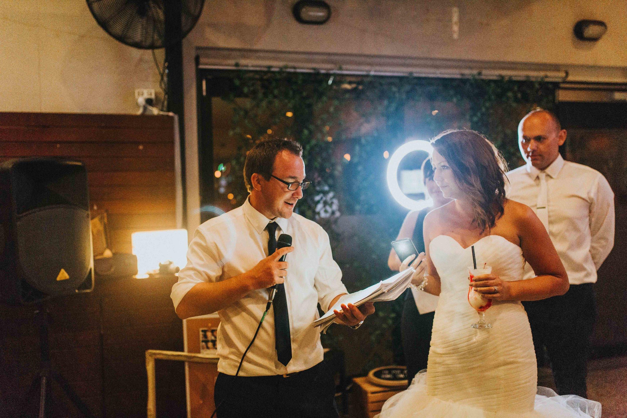DELIOS-WEDDING_WEB-181.jpg