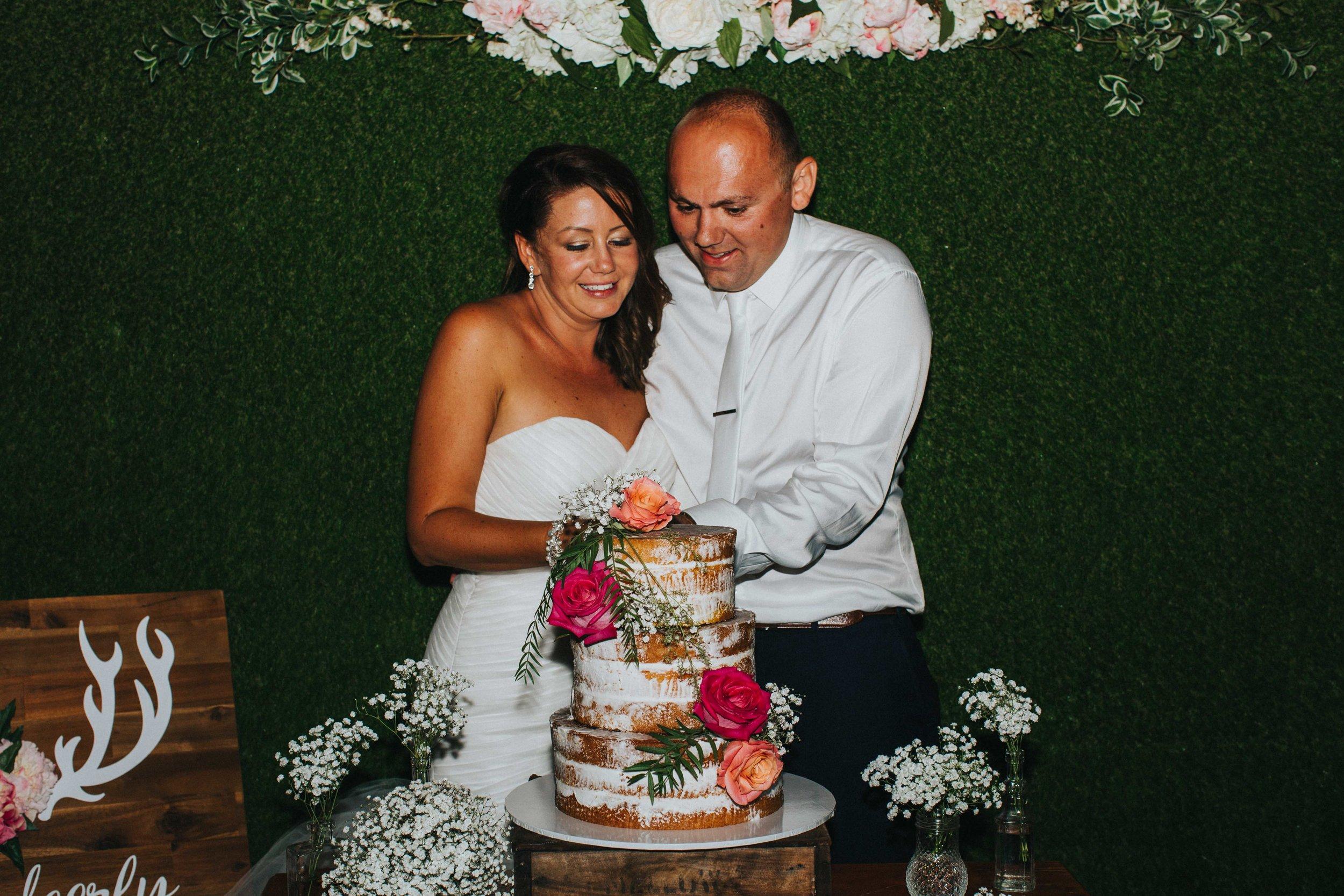 DELIOS-WEDDING_WEB-183.jpg