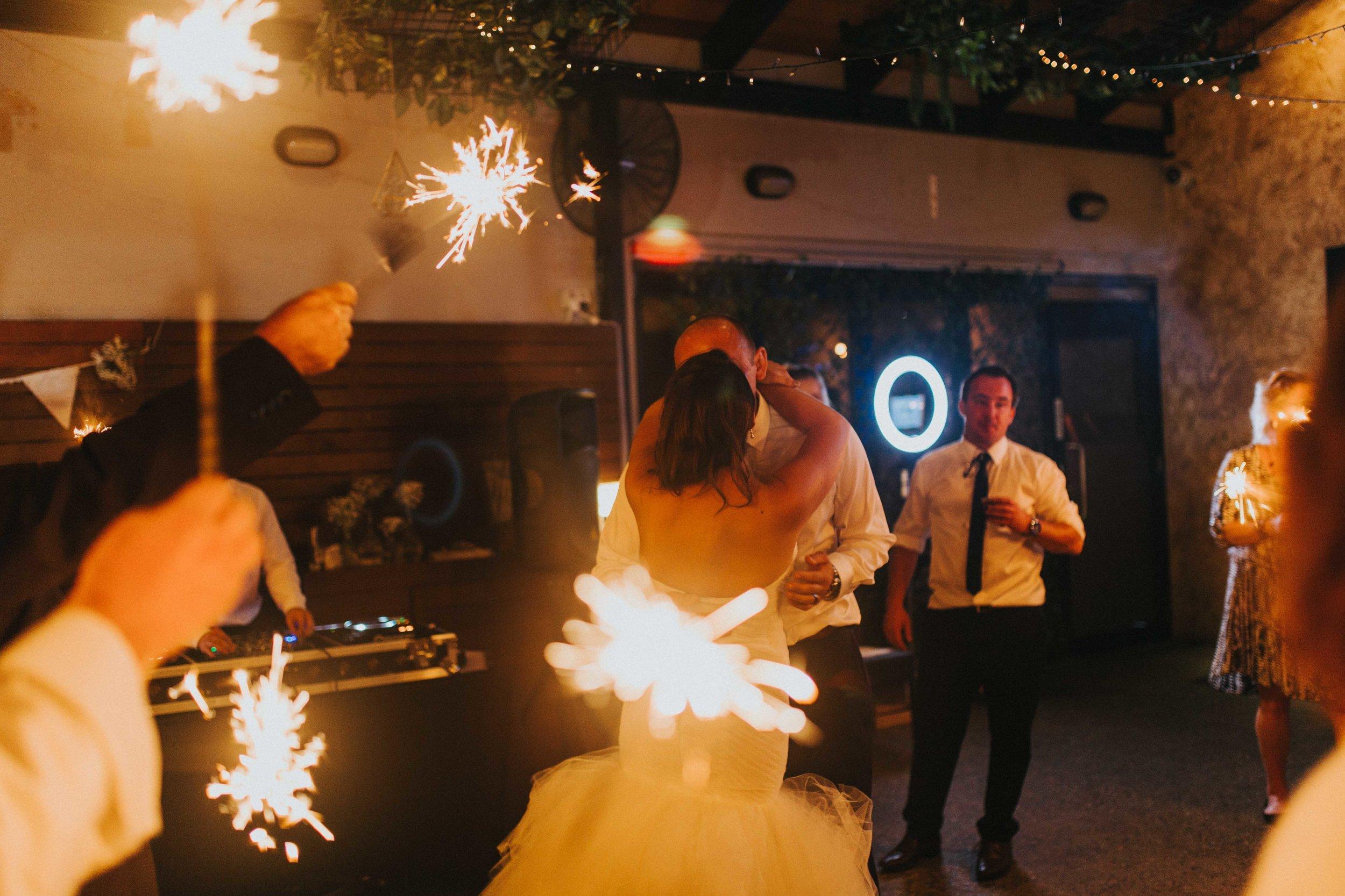 DELIOS-WEDDING_WEB-186.jpg